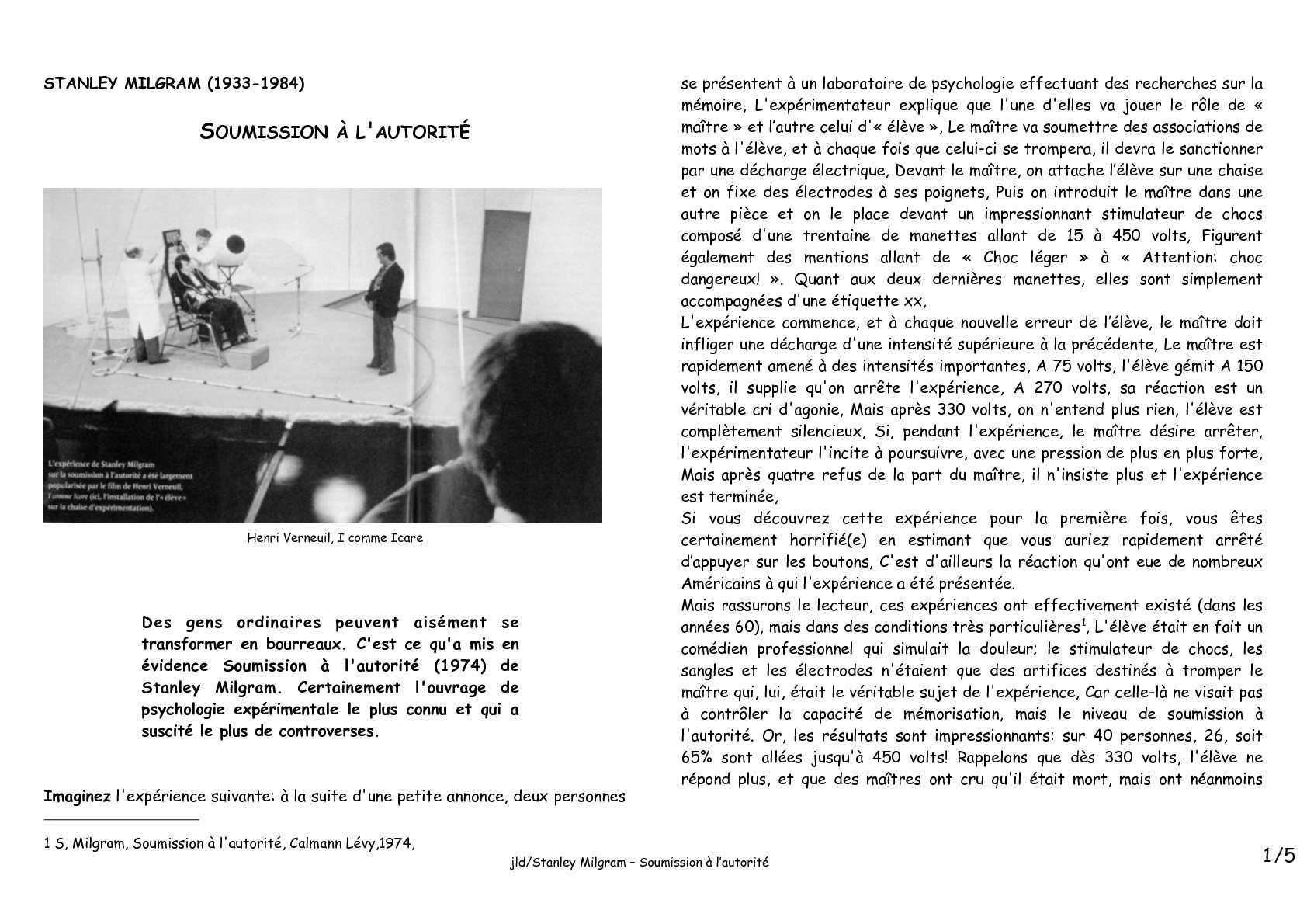 Recherche electrode pour soumission sur homme [PUNIQRANDLINE-(au-dating-names.txt) 70