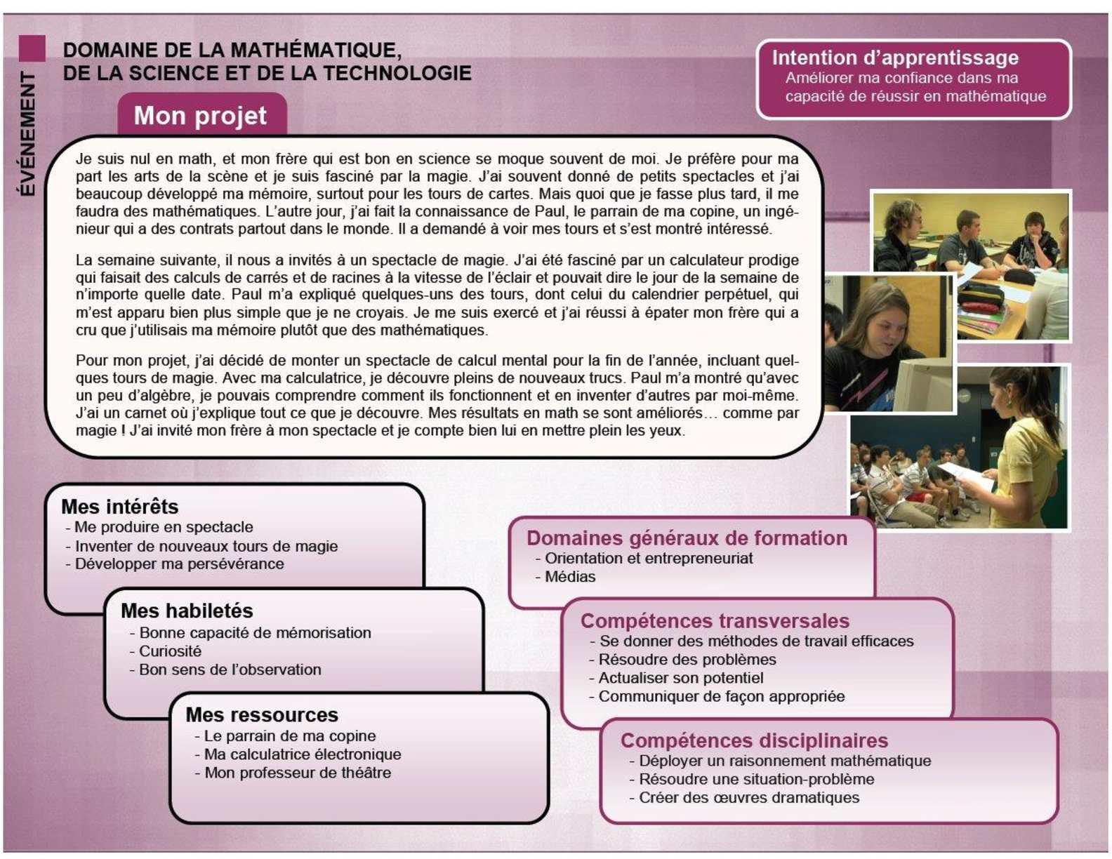 read Acta Numerica 2002: Volume 11