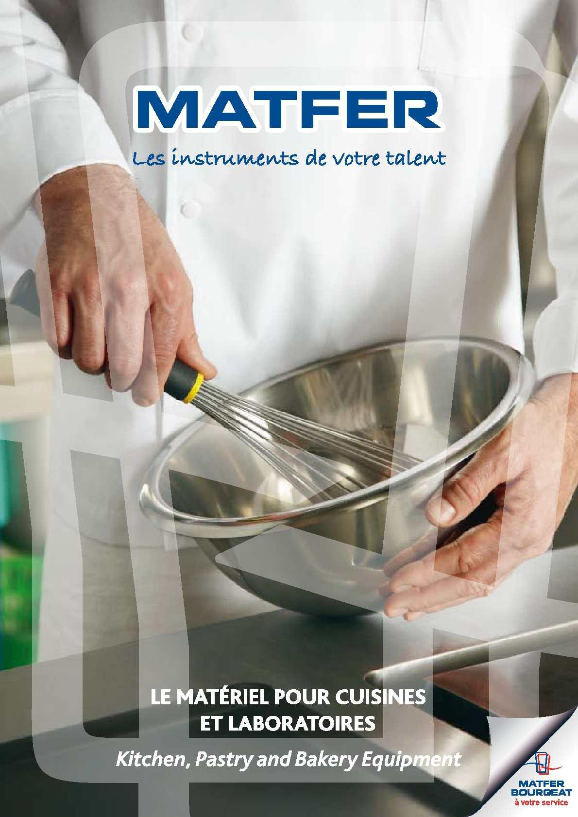 Maison Discreet Mini Cocotte Ronde En Fonte 10 Cm Cocottes Lot De 2 Grade Products According To Quality