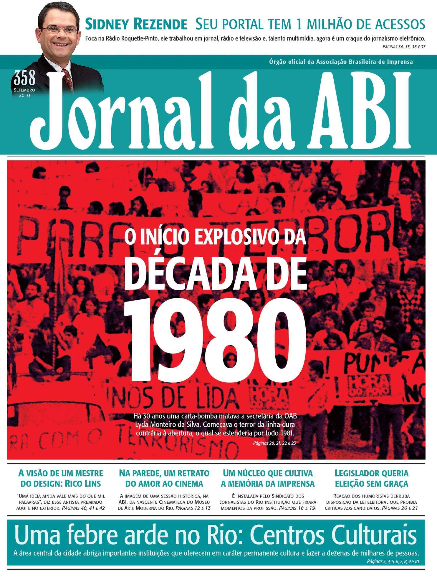 56d2bd8689620 Calaméo - Jornal da ABI 358