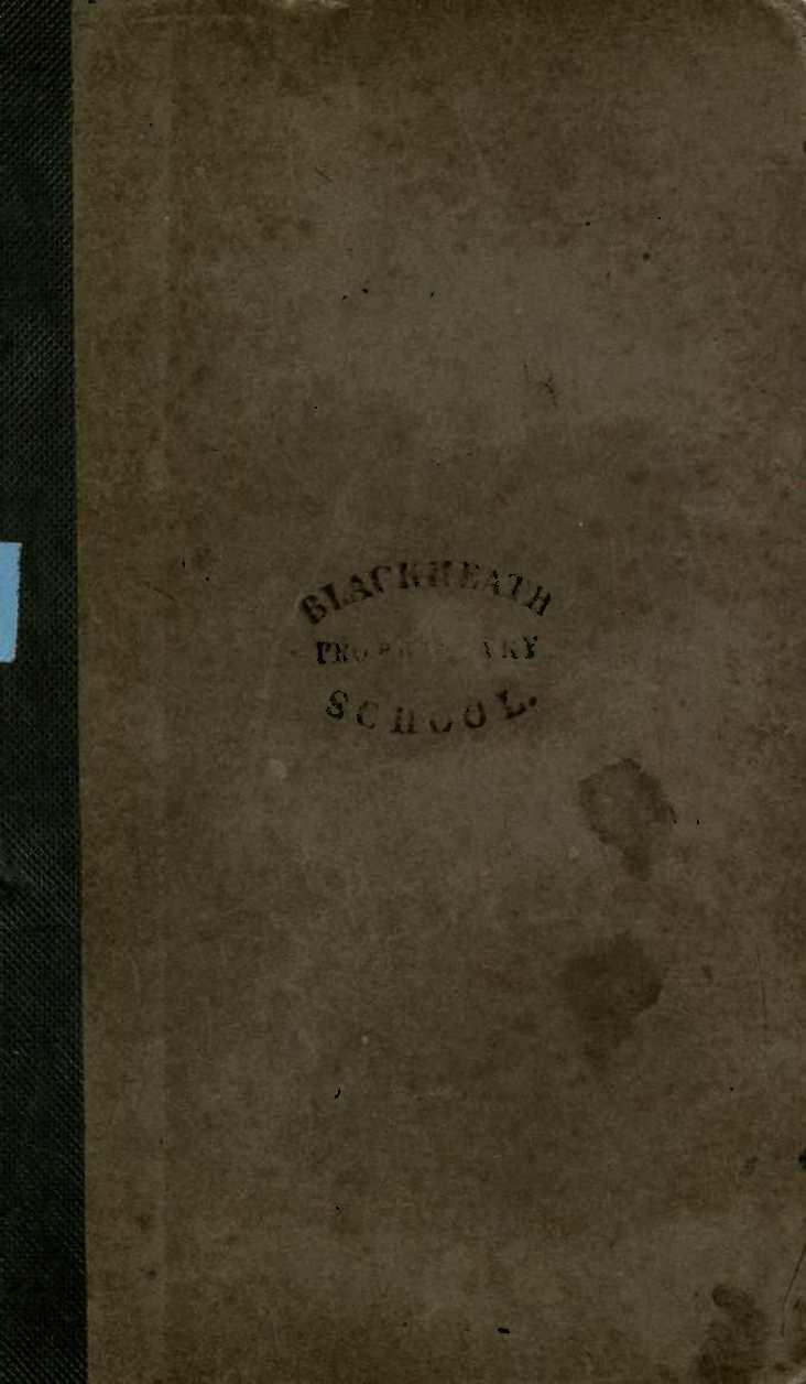 Calaméo - A Catalogue of Irregular Greek Verbs ce1310f6eb