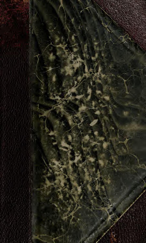 b465438f968f3 Calaméo - Julius Caesar - By James Anthony Froud