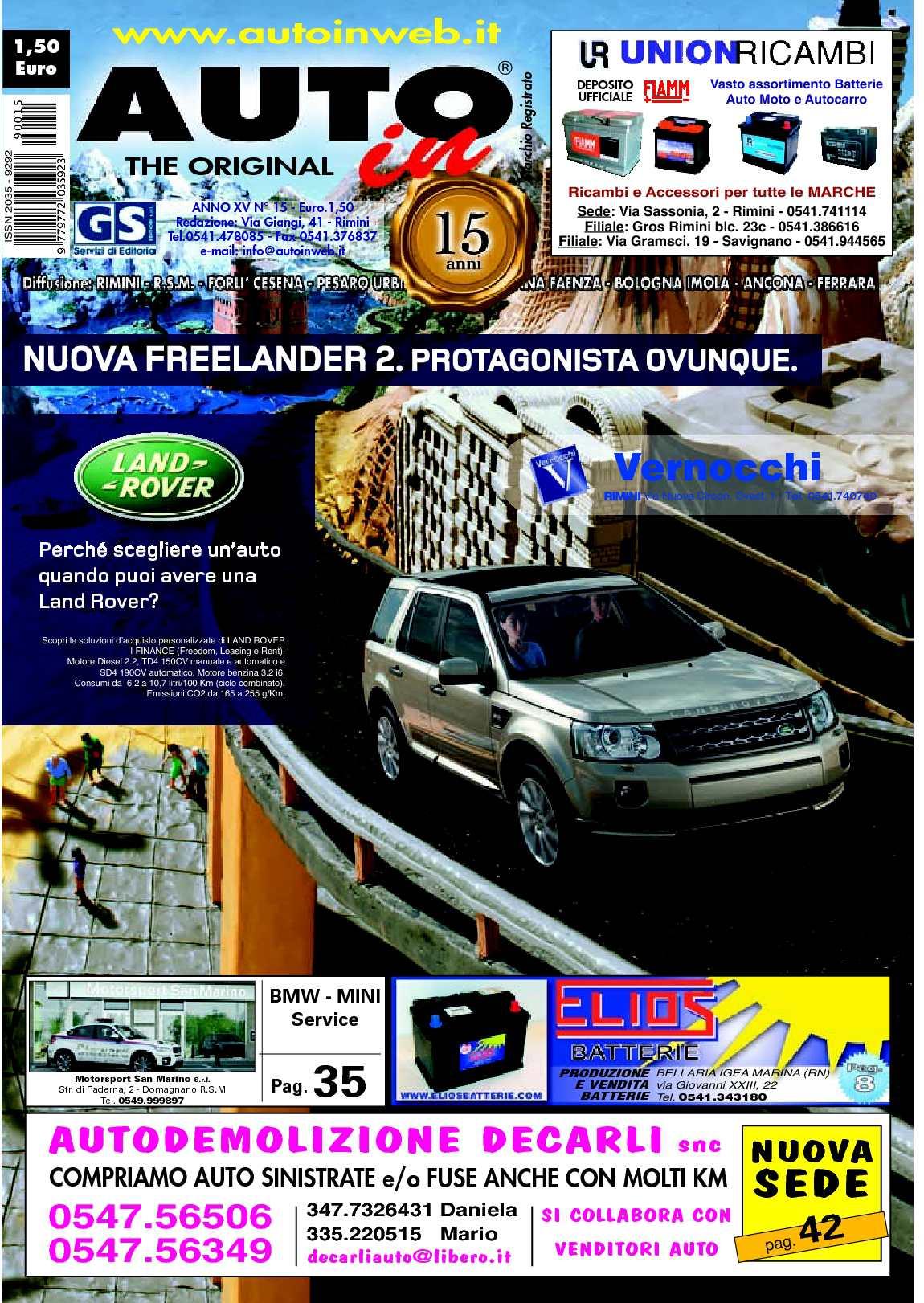 ATE CERAMIC Pastiglie WAKO FRENI ANTERIORE FIAT BRAVO 2 STILO LANCIA DELTA 3