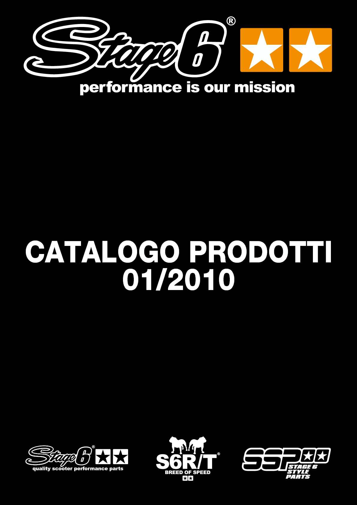 CEPPO FRIZIONE STAGE6 R//T TORQUE CONTROL MKII MINARELLI PIAGGIO PEUGEOT