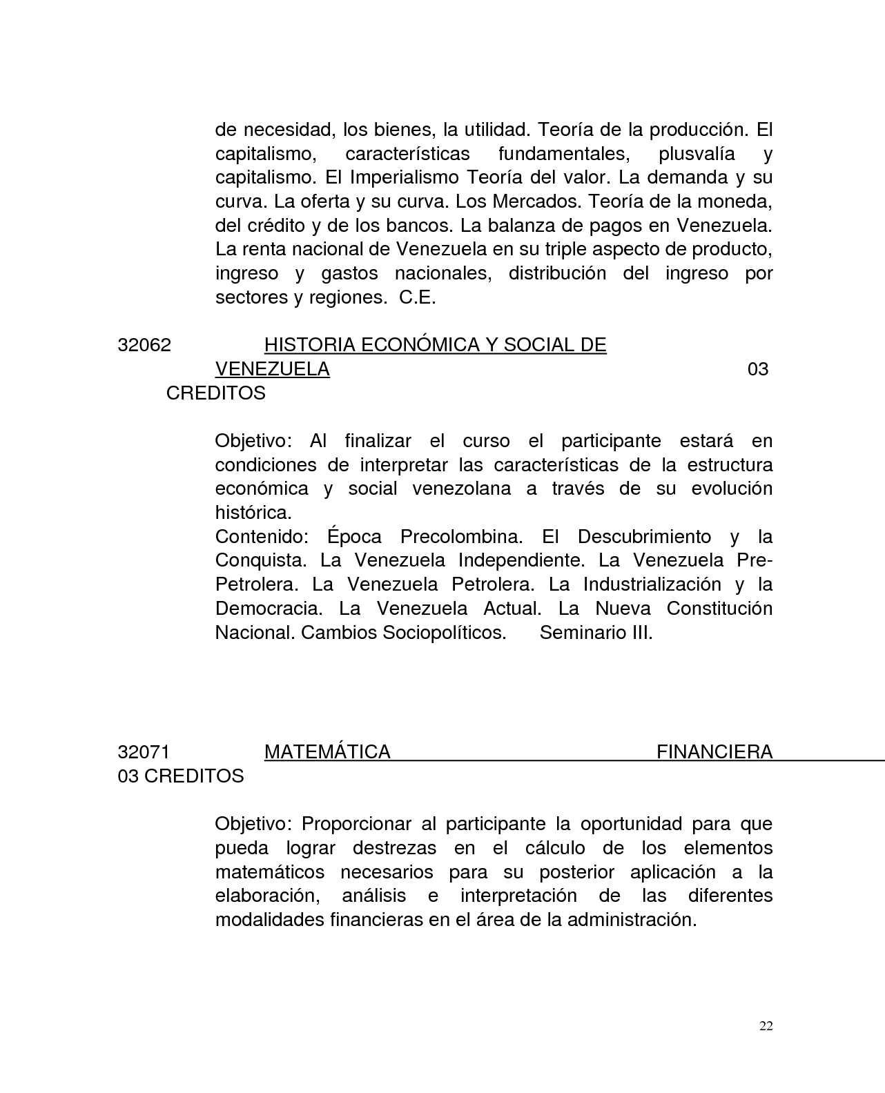 Pensum De Informática En La Unesr Calameo Downloader