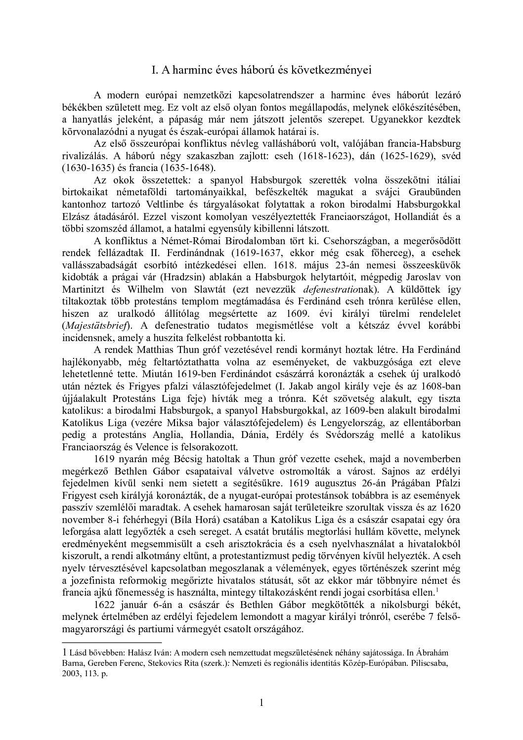 HADTÖRTÉNELMI KÖZLEMÉNYEK - PDF Free Download
