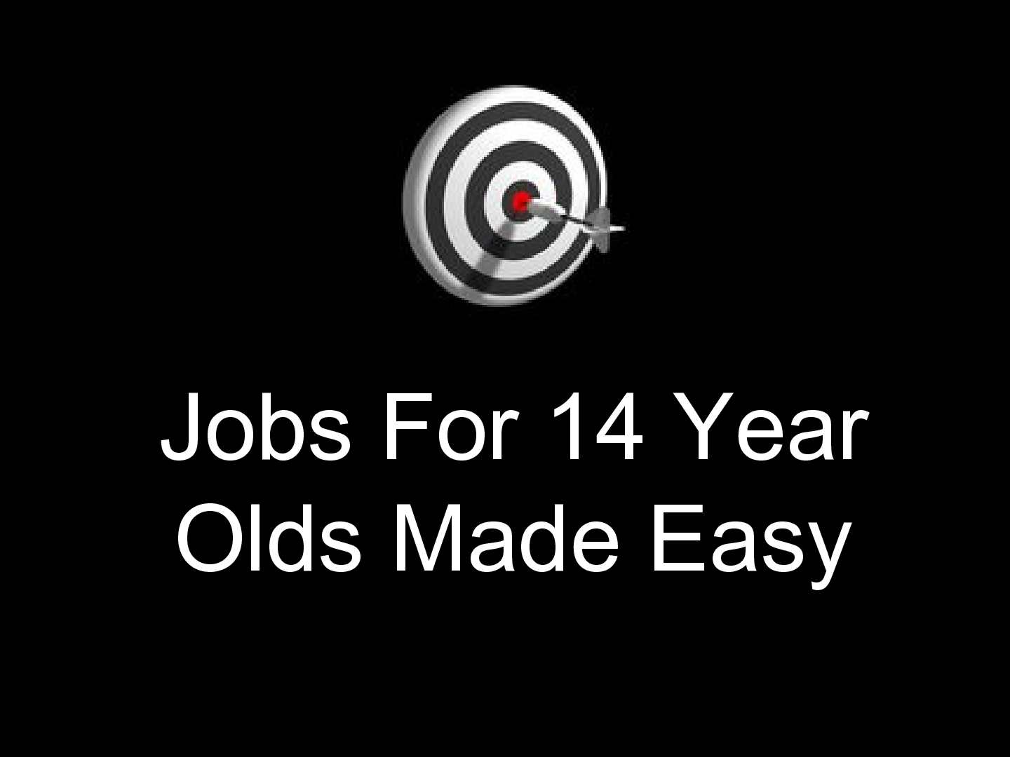 Calameo Jobs For 14 Year Olds Hiring Now Now Hiring Jobs For All Teens