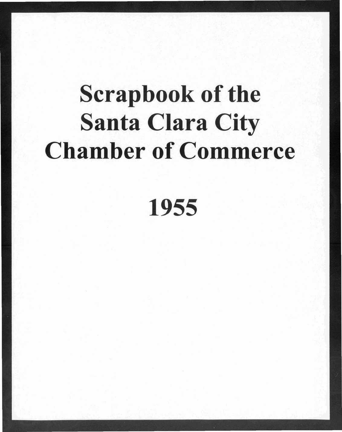 Calaméo - Scrapbook 1955
