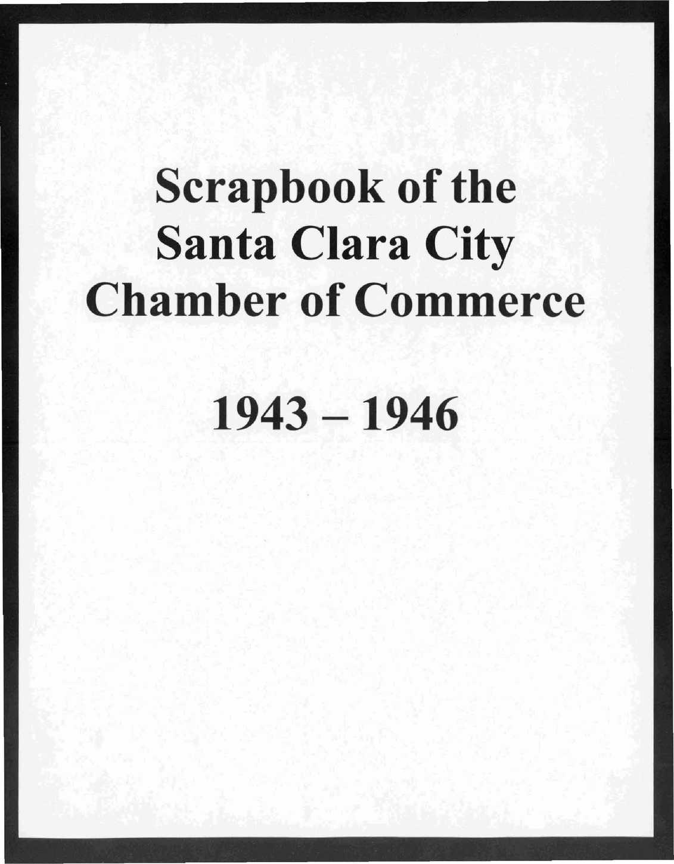 Calaméo - Scrapbook 1943-1946