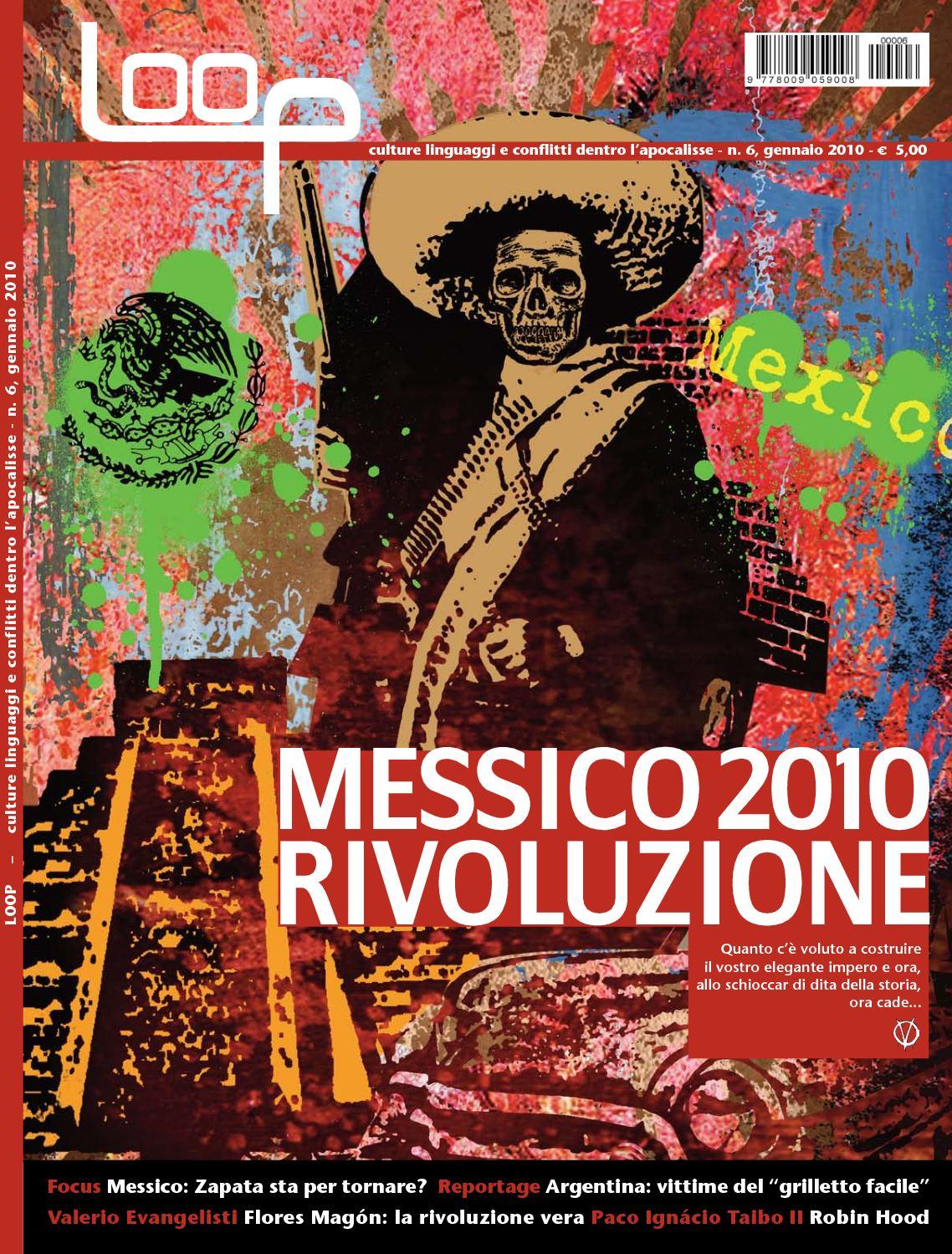 Velocità datazione Veracruz