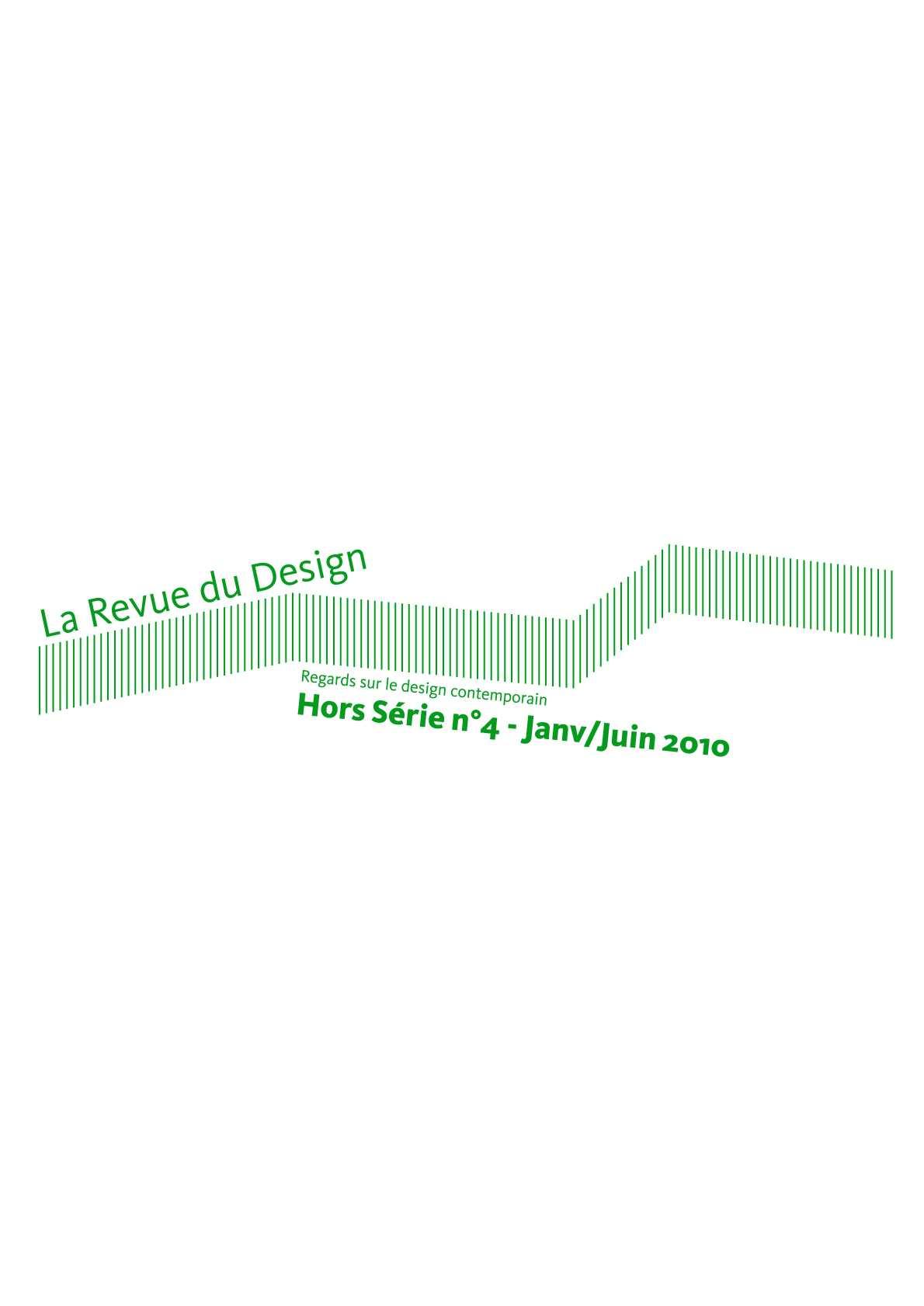 en bois /à la main Mod/èle orientable doigts Mannequin /à la main Figure pour esquisse Dessin Home Office Desk D/écor des articulations mobiles pour enfants Jouets Cadeau S flexible