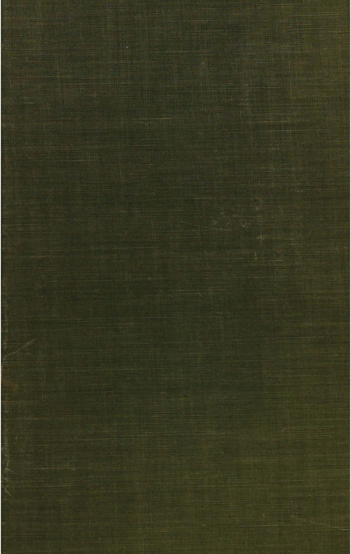 Calaméo - Aristotle's Constitution of Athens