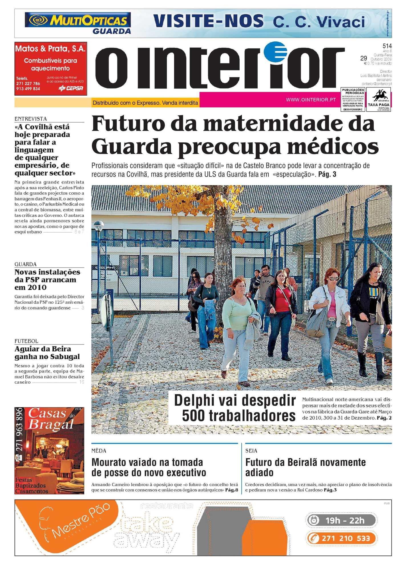 vendo fiat 500 lounge azul em portugal
