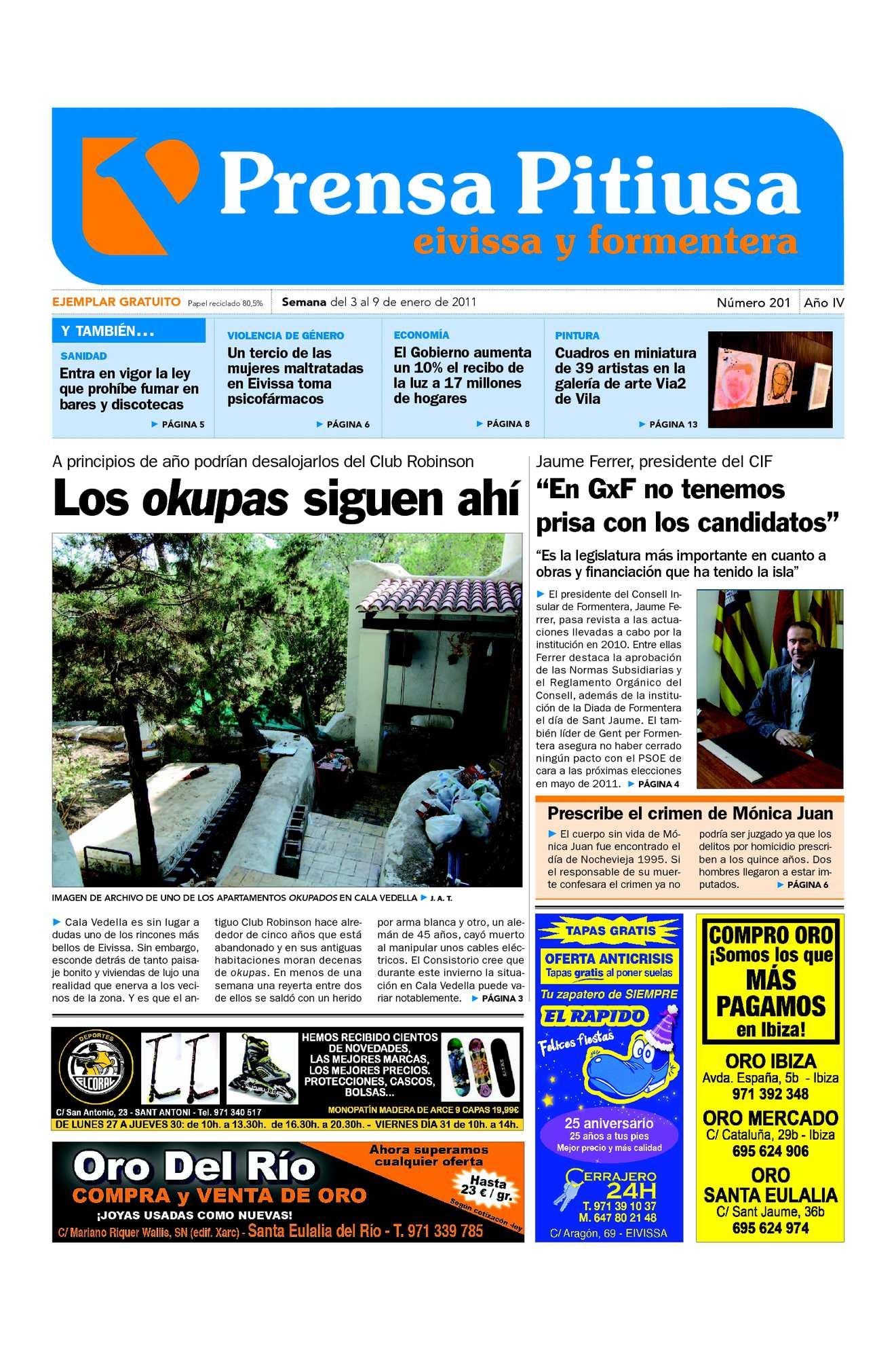 Calaméo - Prensa Pitiusa edición 201 58821ca23cf6