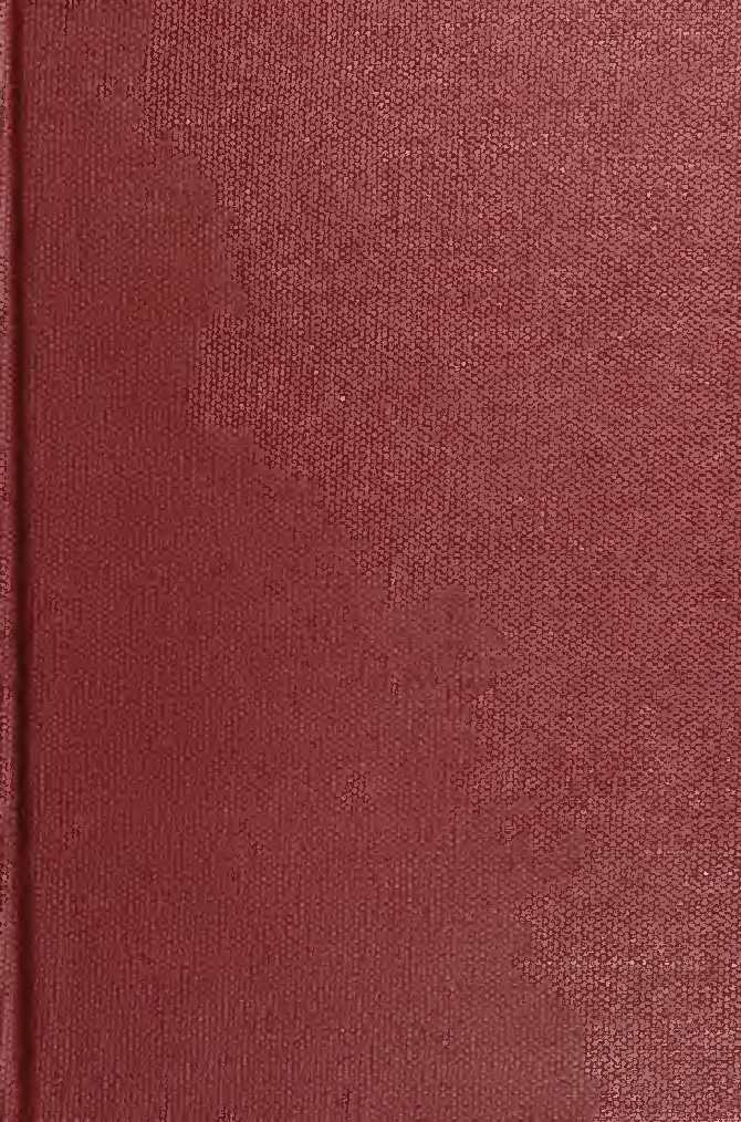 c928055721940 Calaméo - Roman Life and Manners Under the Early Empire, Volume 4