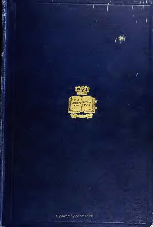 Calaméo - Classical Studies in Honour of Henry Drisler 2e5822c05294e