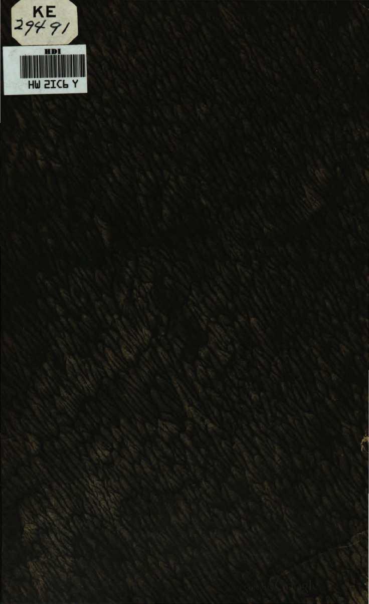 6c9eb00ef Calaméo - De viribus illustribus urbis Romae