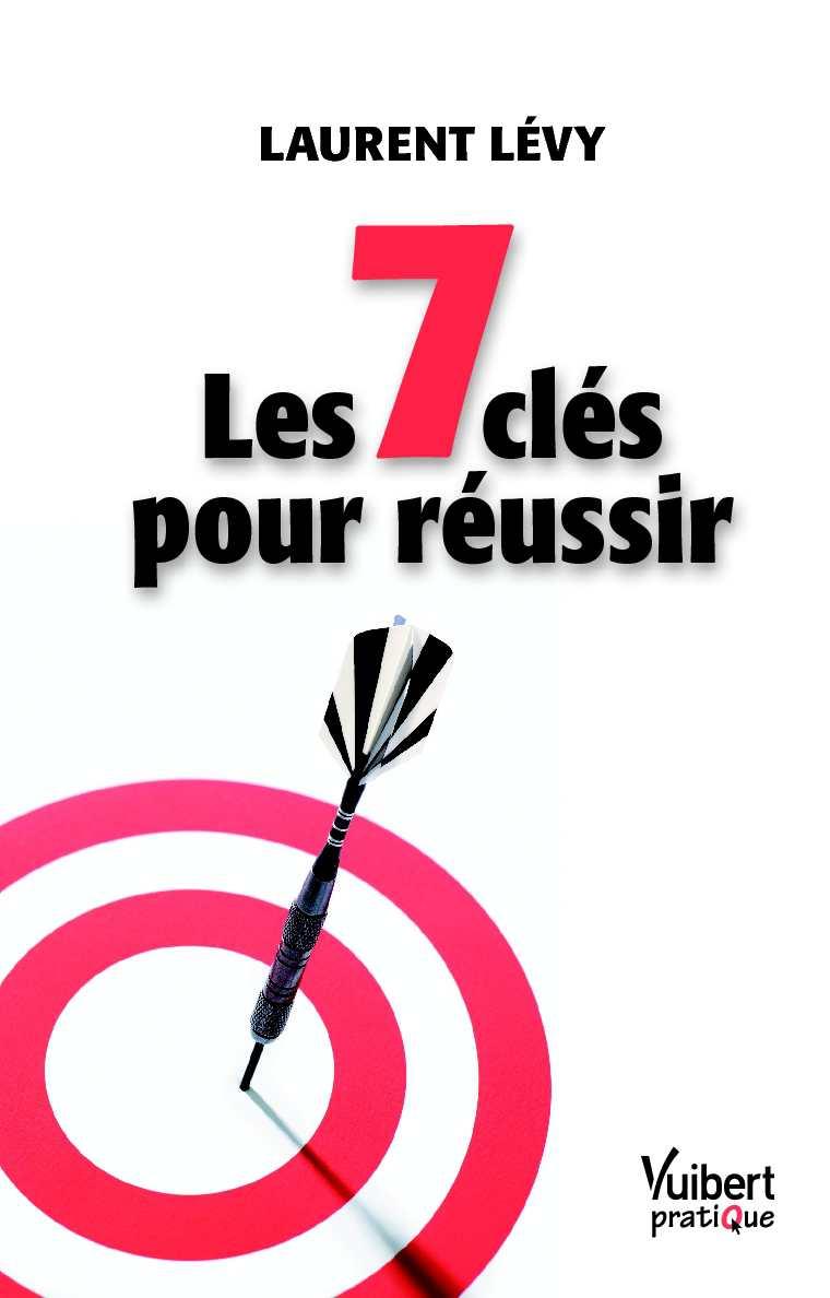 Calaméo - Extrait – Les 7 clés pour réussir – Vuibert 97c1a5fa6a9a