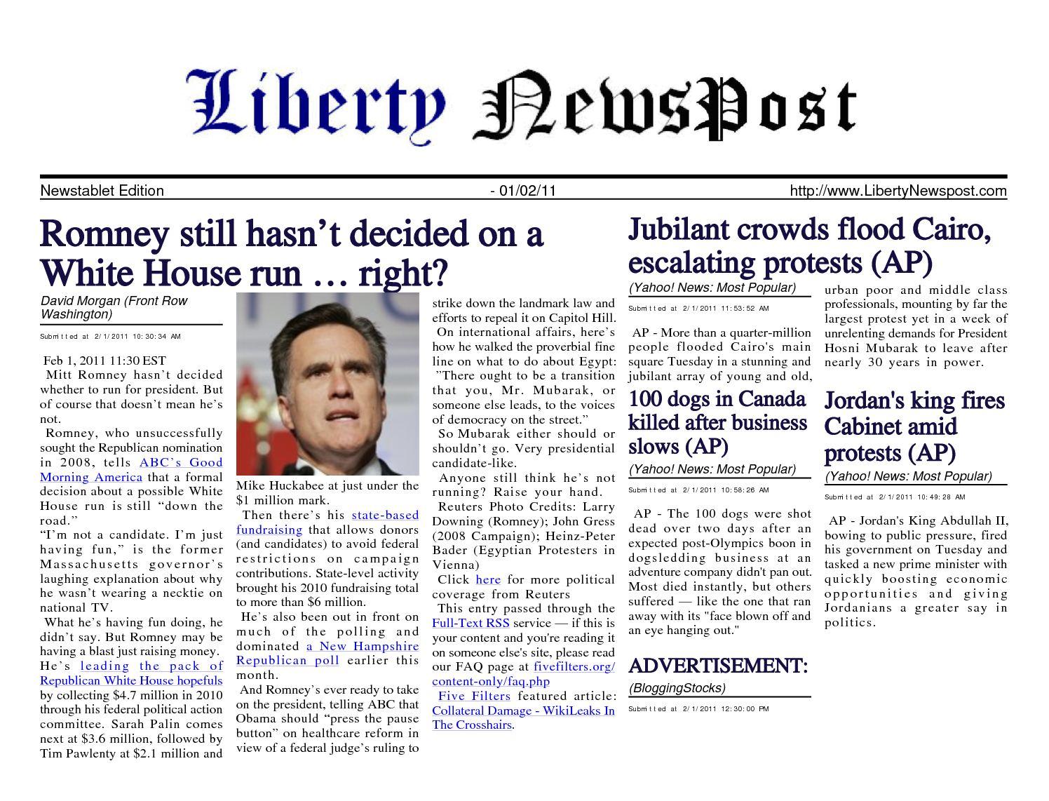 Calaméo - Liberty Newspost Feb-01-2011