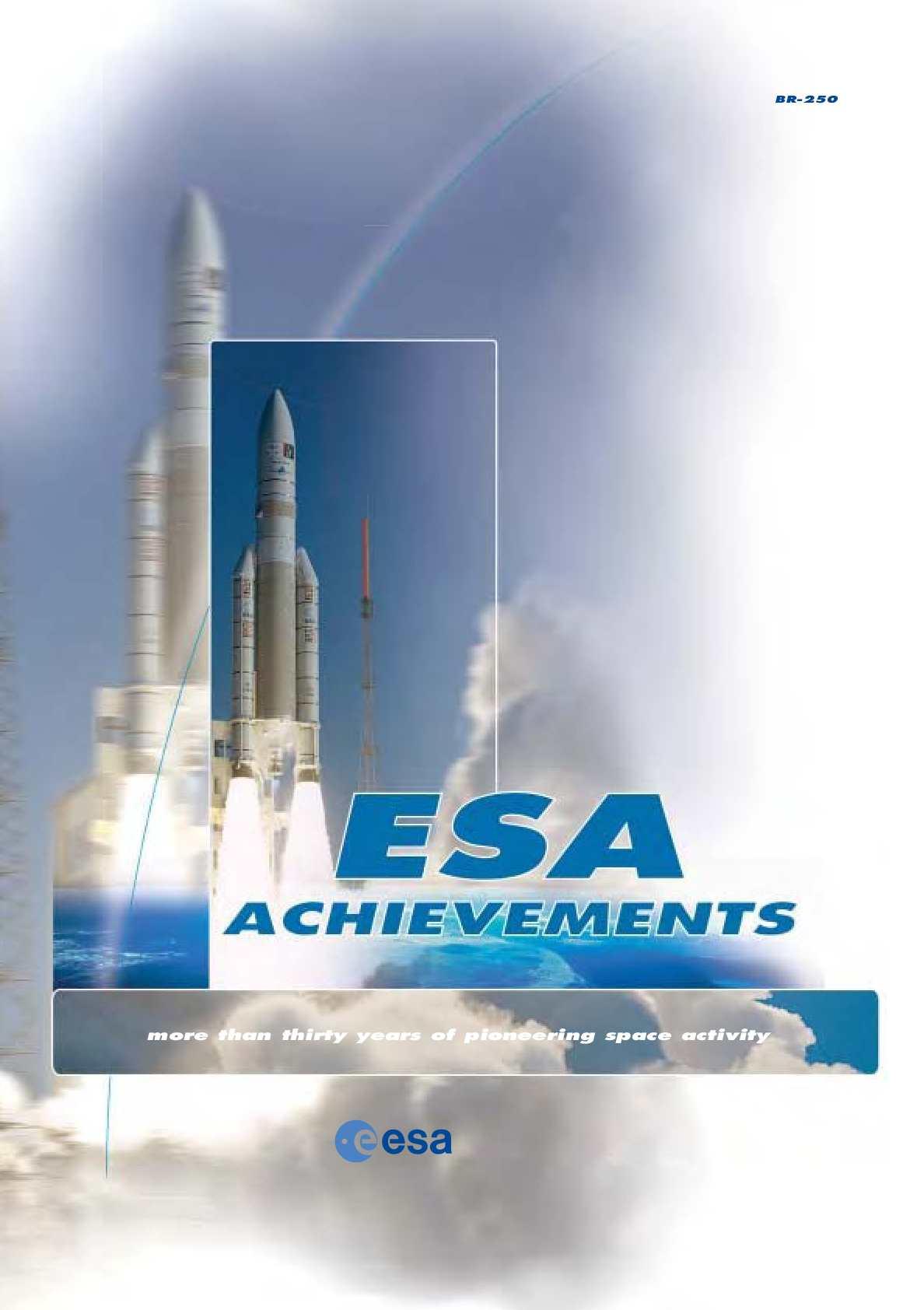 Briefmarken Raumfahrt Ariane V-57 Start Frankreich Guayana Kourou 1993 Moderater Preis