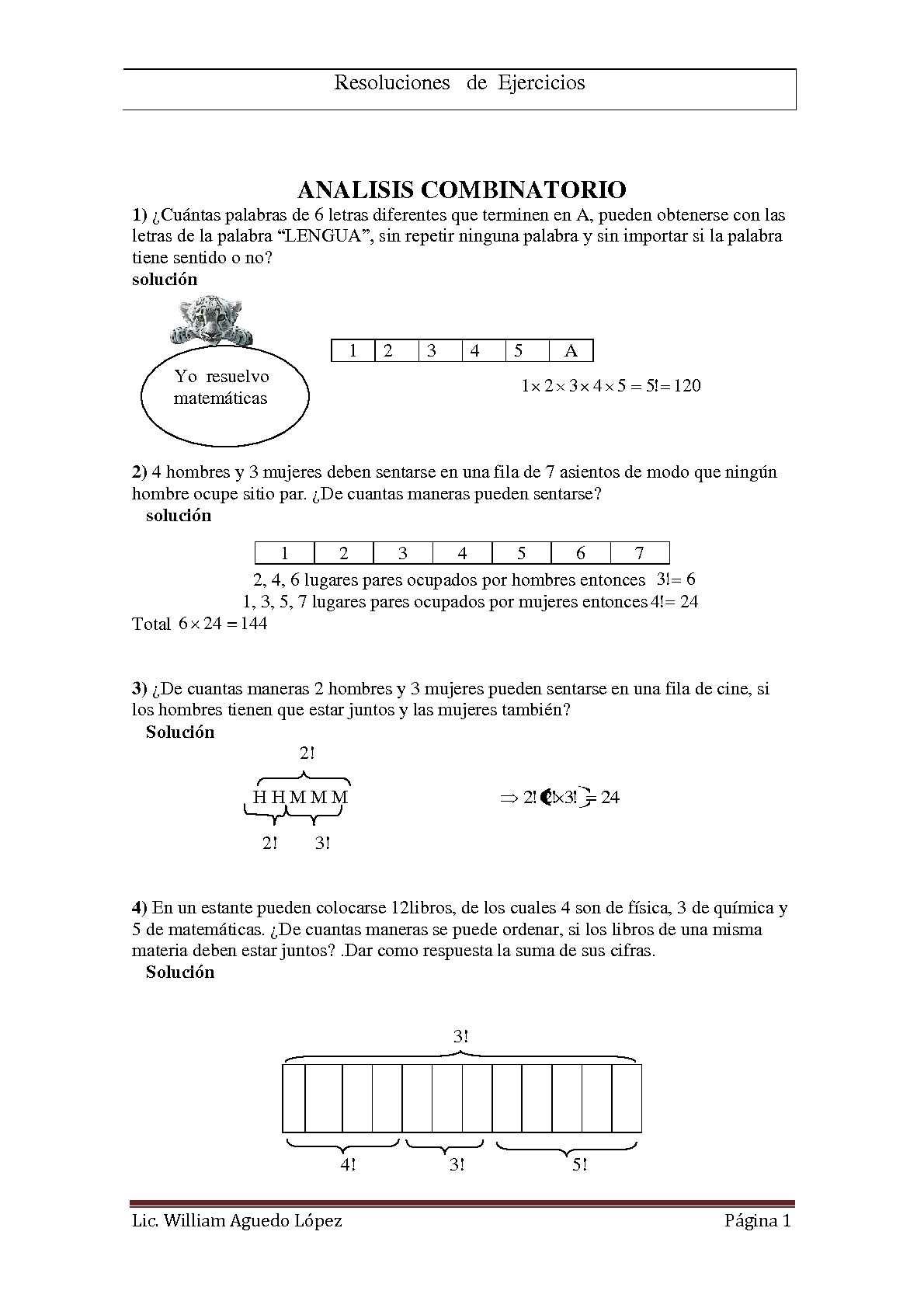 Cómo Sillas De Auto Grupo 2-3 Imagen De Silla Ideas