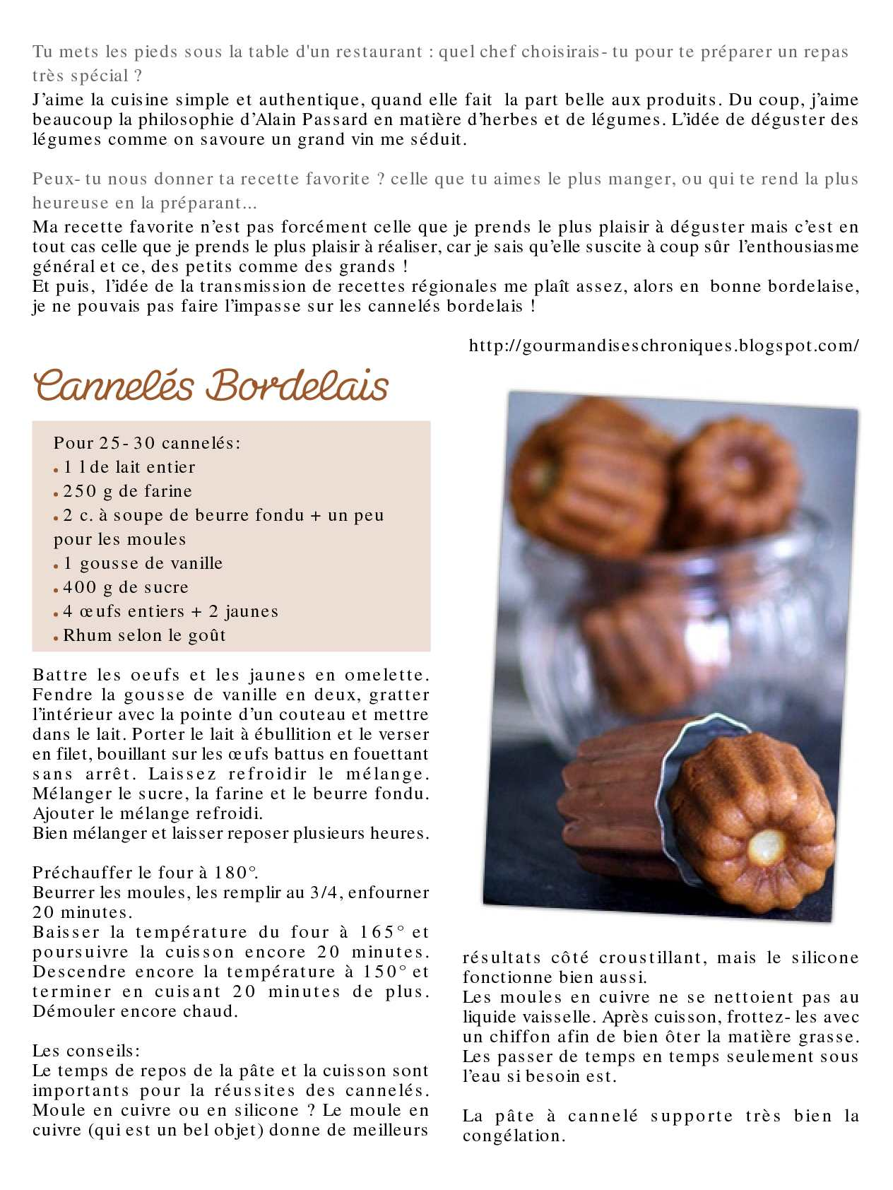 Rondelle D Oignon Sous Le Pied yummy magazine - calameo downloader