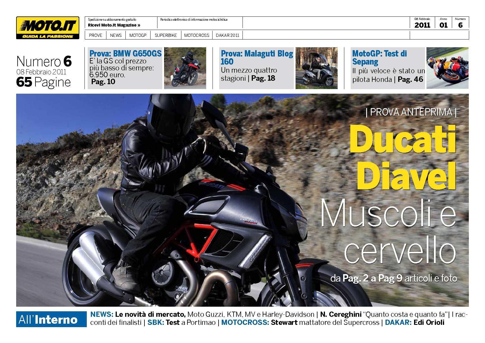 Manubrio motocross in alluminio dorato con montante e imbottitura,/22/mm