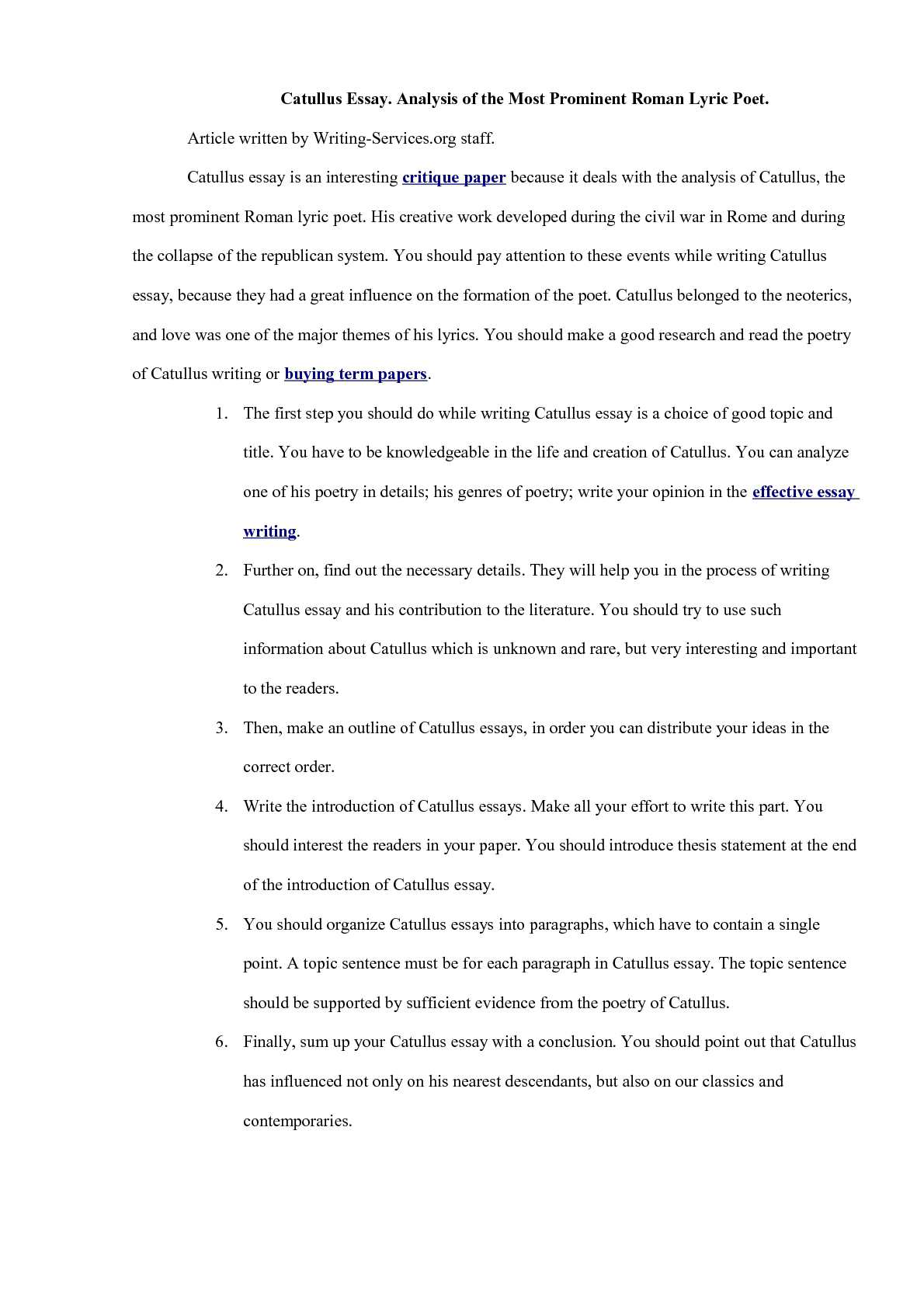 inductive essay inductive essay examples deductive essay chronological order essay exercises