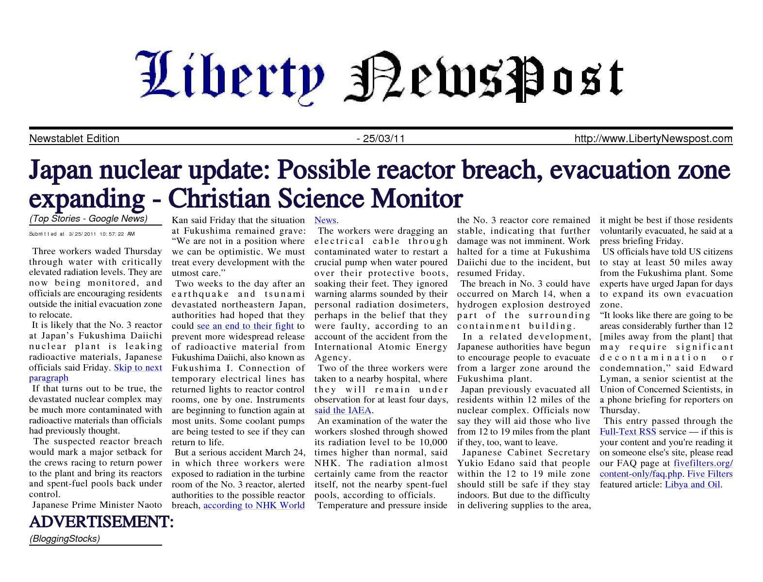 6a10571855 Calaméo - Liberty Newspost Mar-25-2011