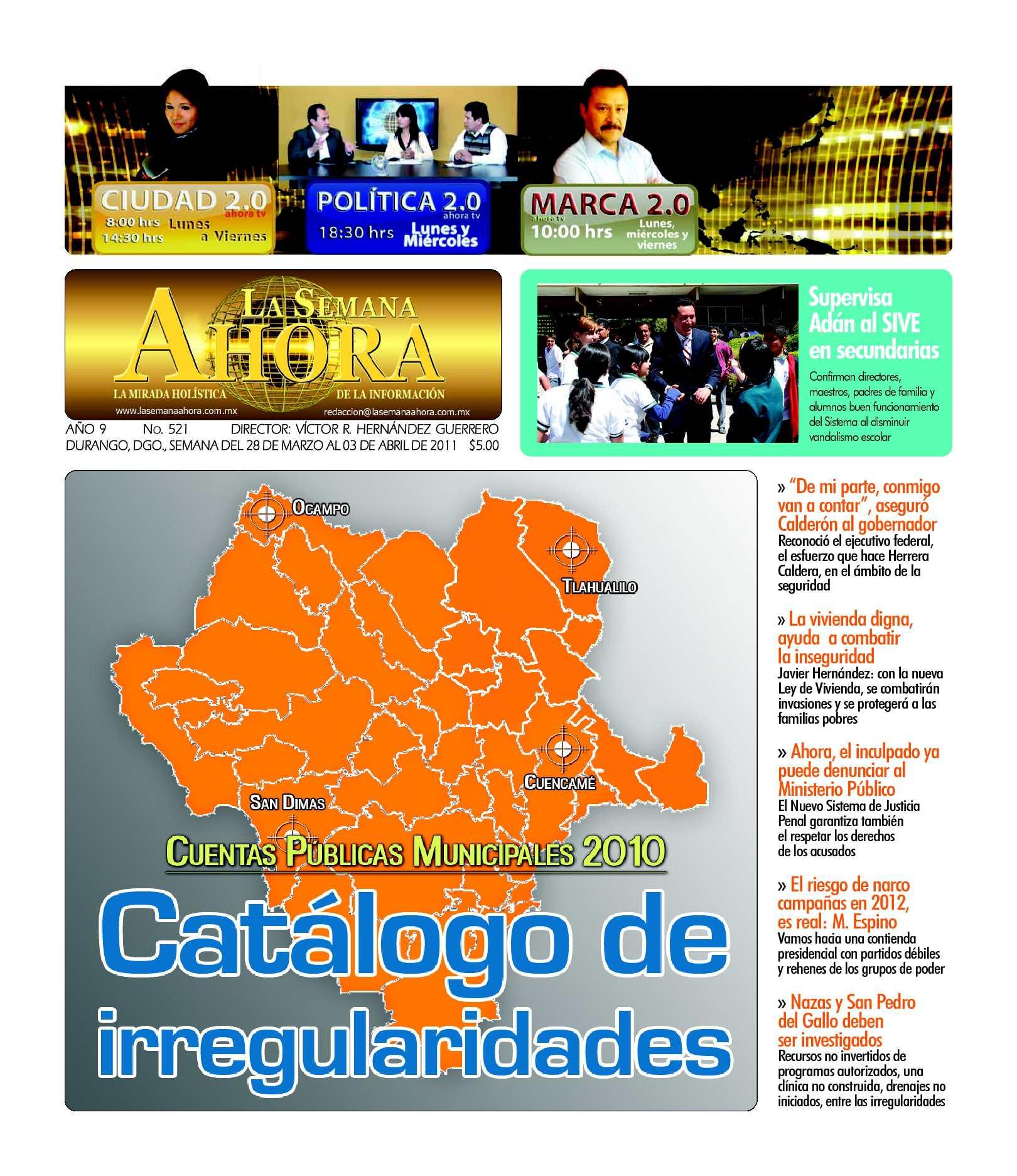 868bd37316fa8 Calaméo - LaSemanaAhora 521