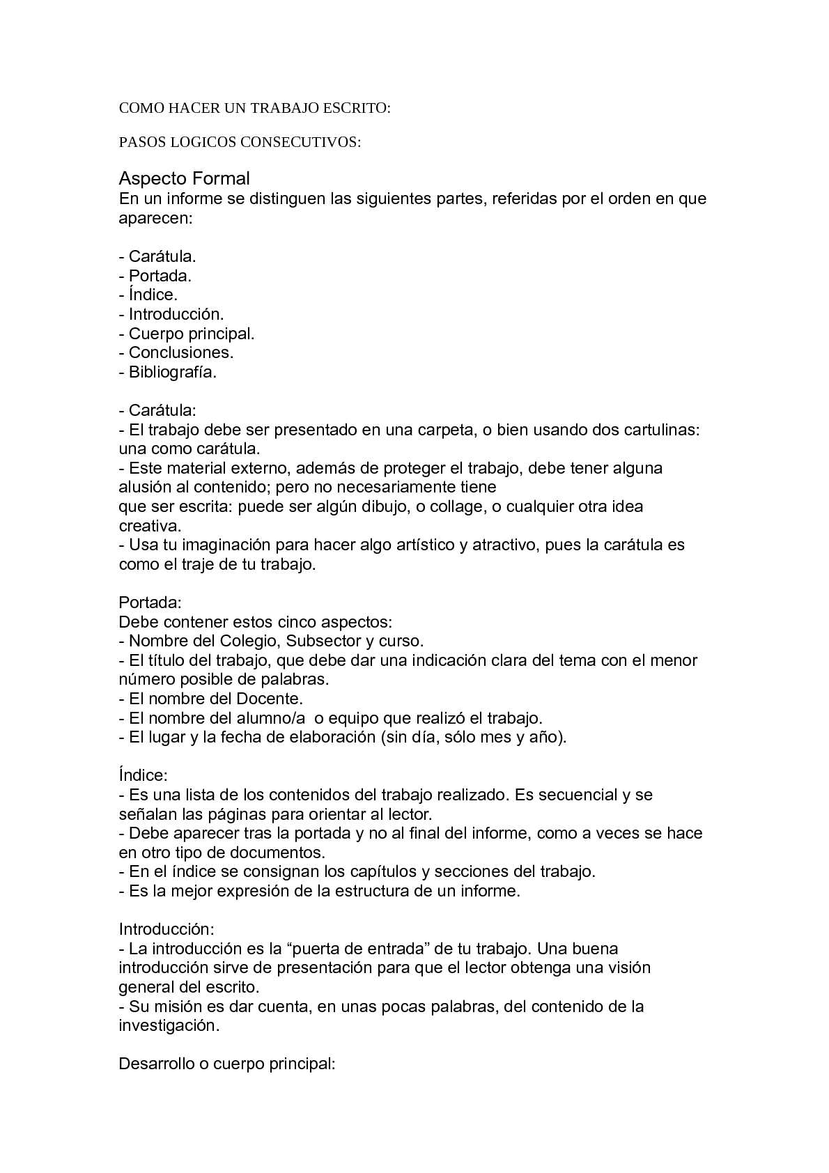 Calaméo Trabajo 93 Andres Sanchez