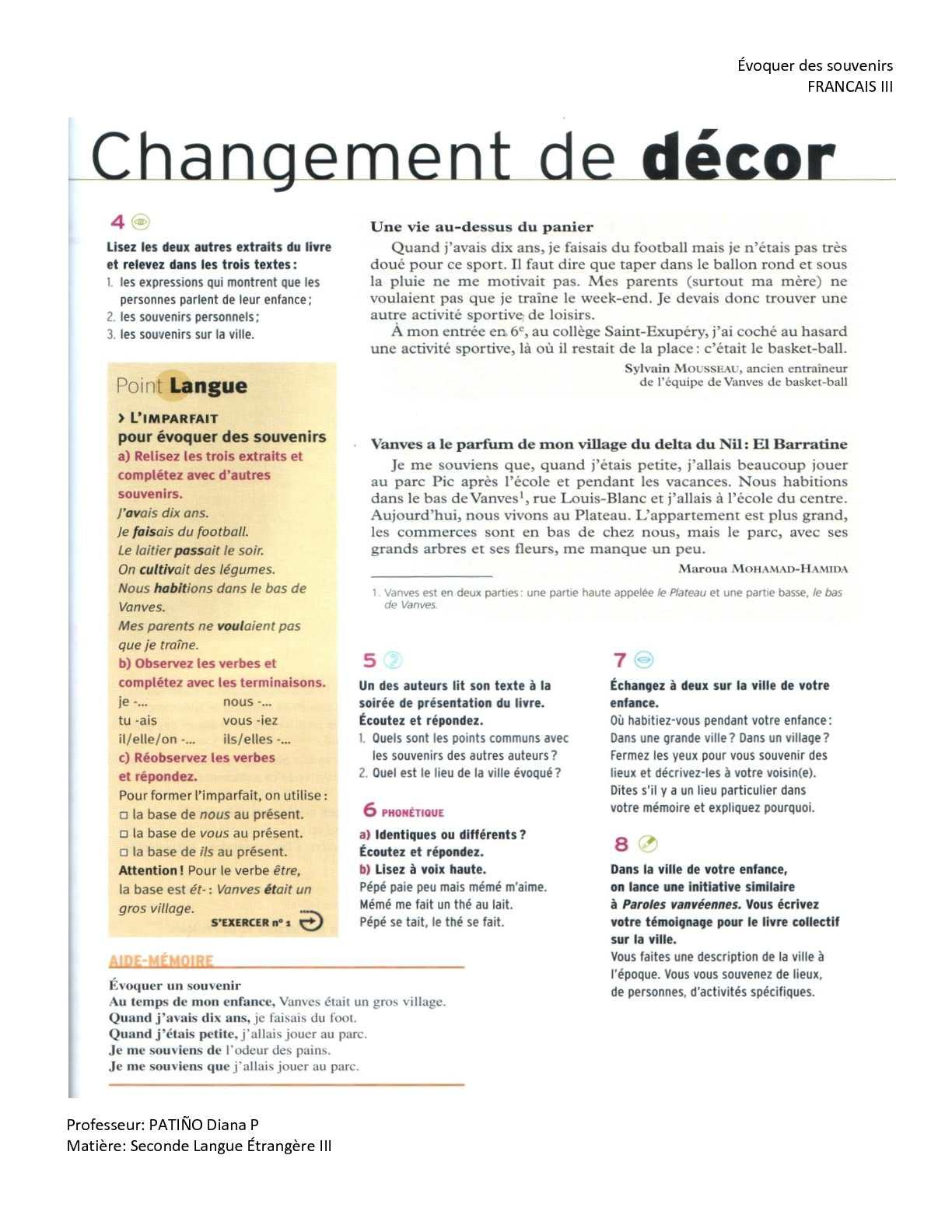 Francais Calameo Downloader