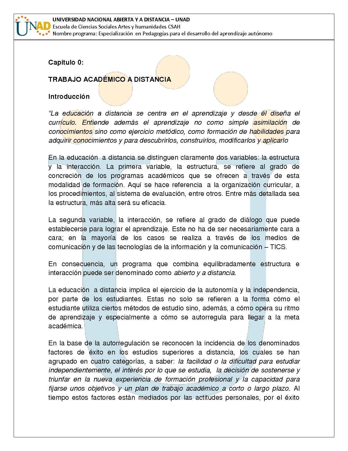 Modulo Academico 202080 Calameo Downloader