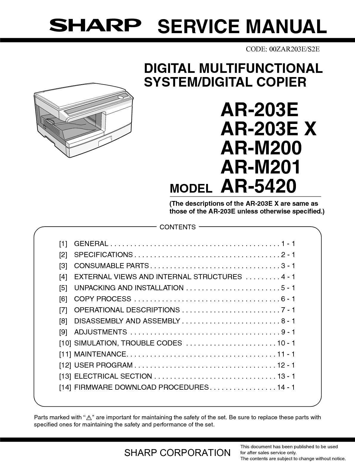AR-M201 SCANNER WINDOWS DRIVER DOWNLOAD
