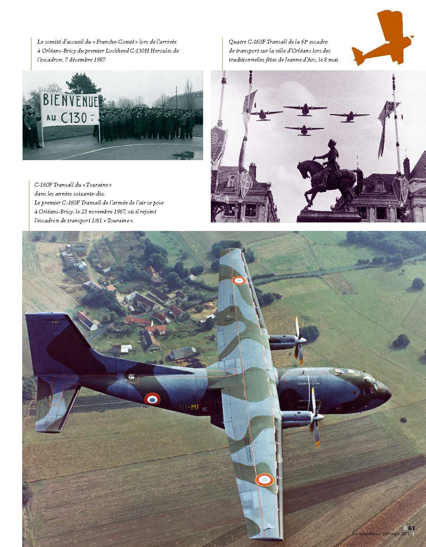premier drone militaire