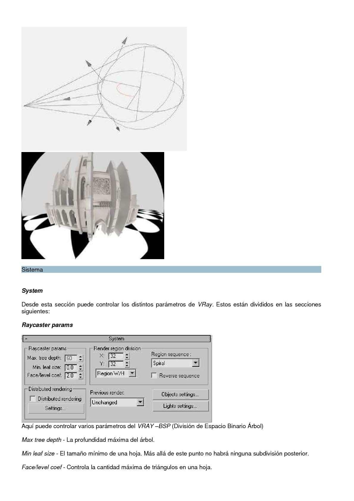 Manual VRAY 1 5 - CALAMEO Downloader