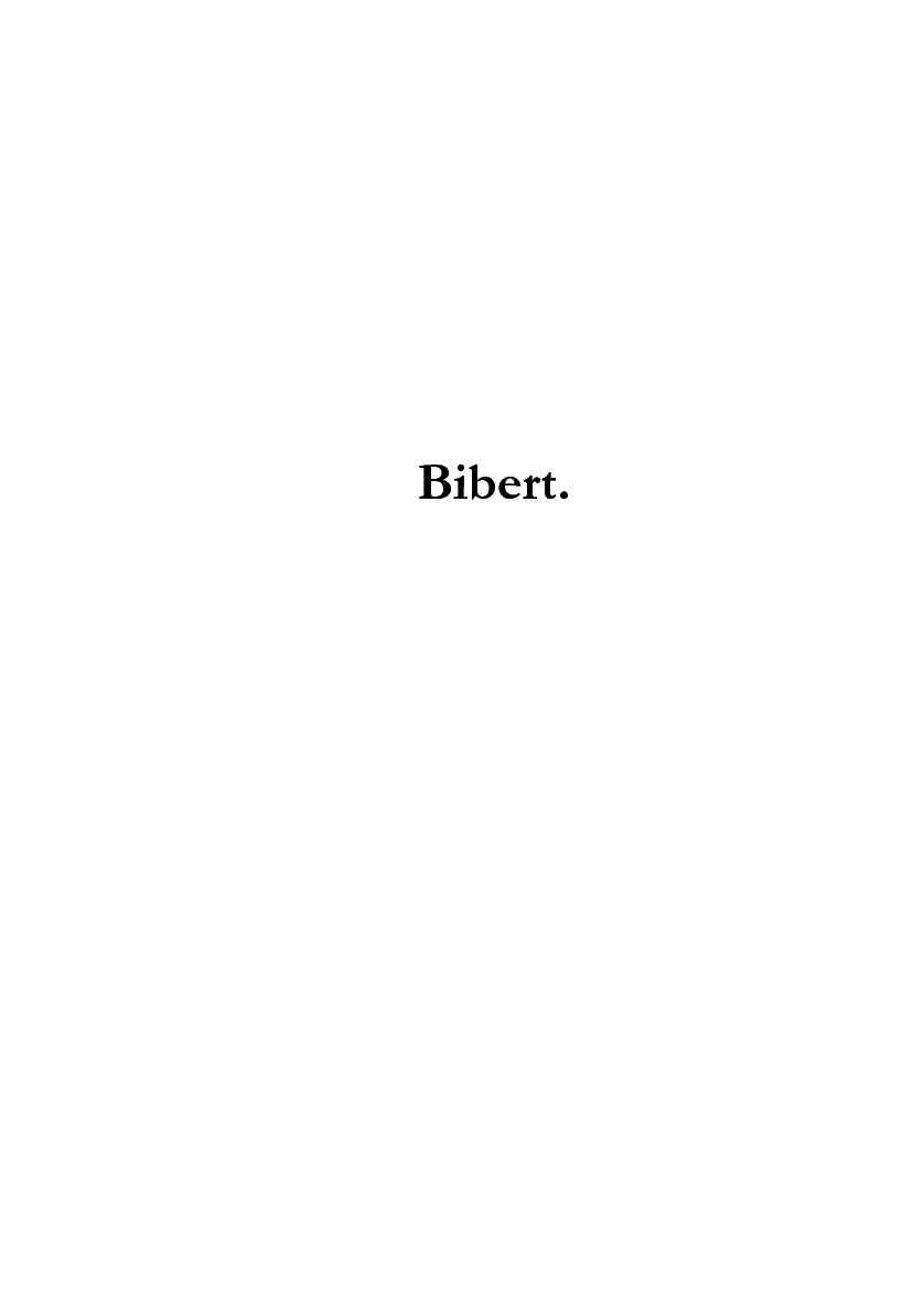 www grossefemme berne com barrie