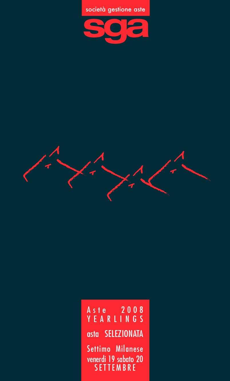 Manubrio tiragraffi in Canapa di Canapa in sisal Colore: Rosso per Gatti Duk3ichton