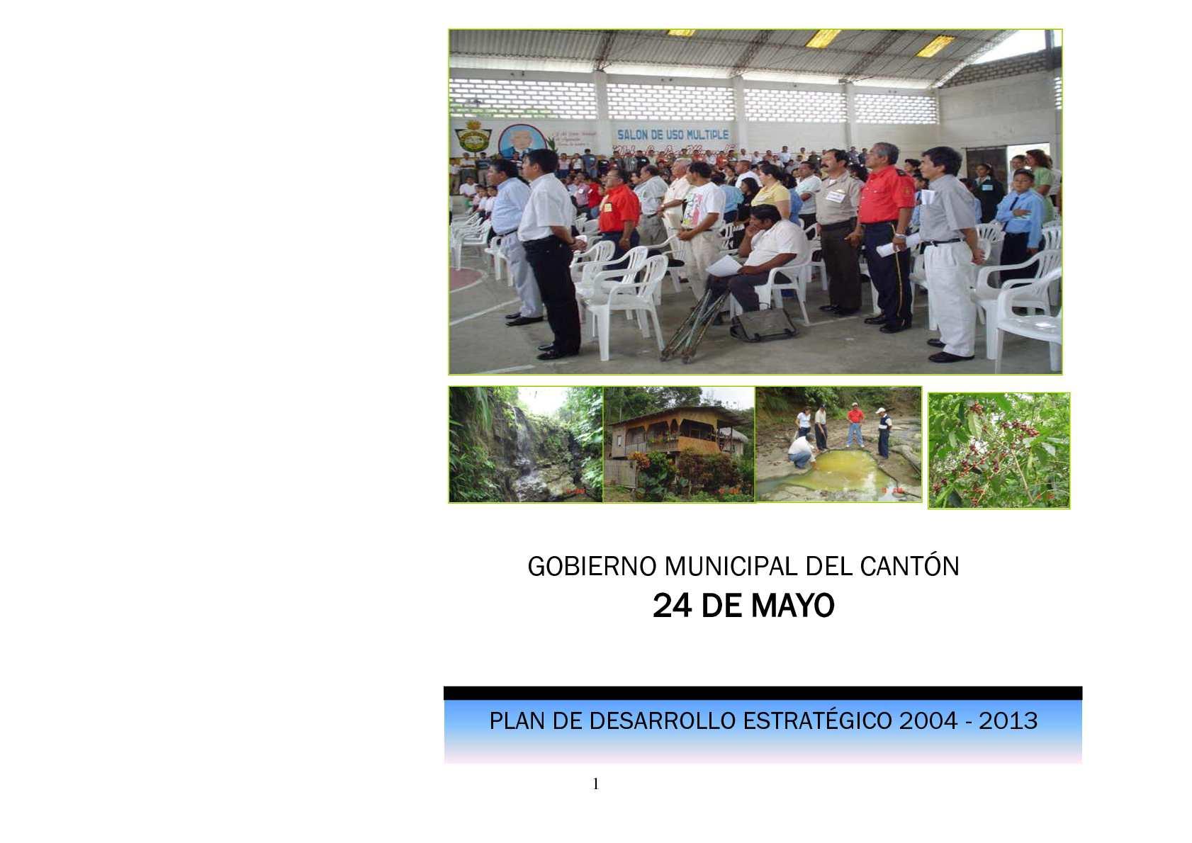 Calaméo - Resumen Sociocutural 0dbcad6ac94