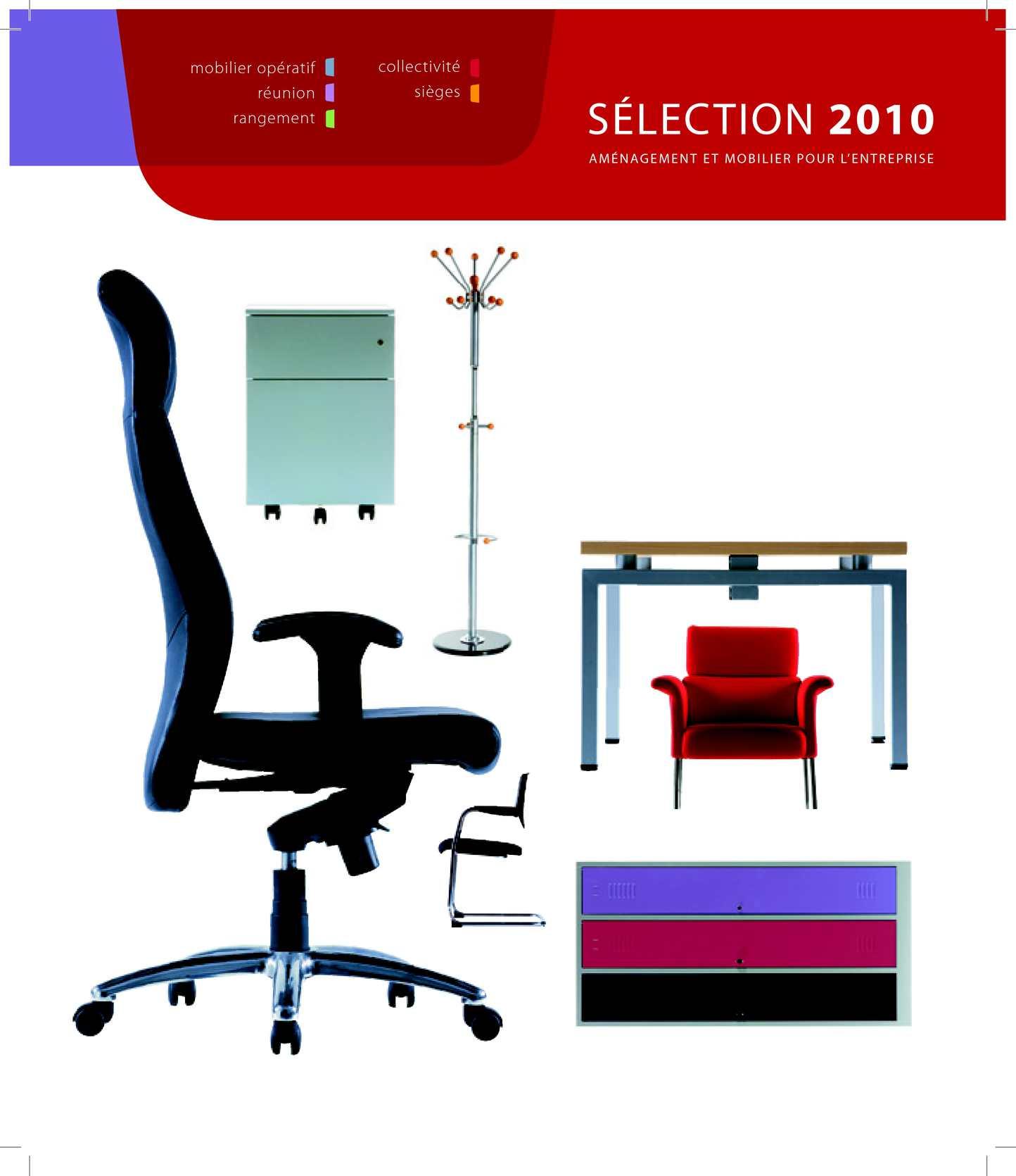 calam o mvb. Black Bedroom Furniture Sets. Home Design Ideas