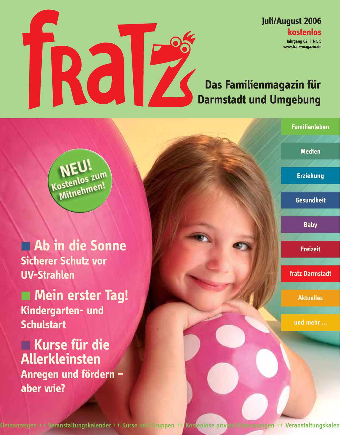 Baby GroßZüGig Maxi Cosi 0-13kg Verbraucher Zuerst