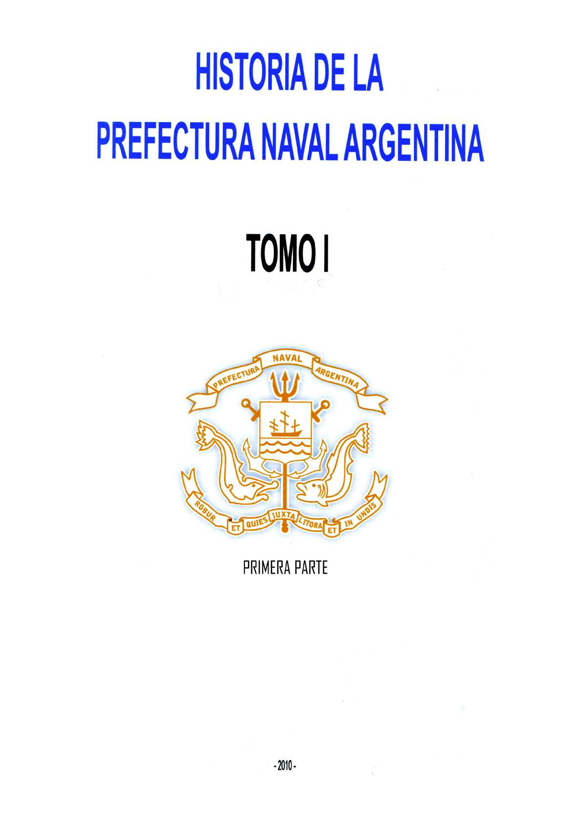 afb390adb7 CALAMEO PDF Downloader