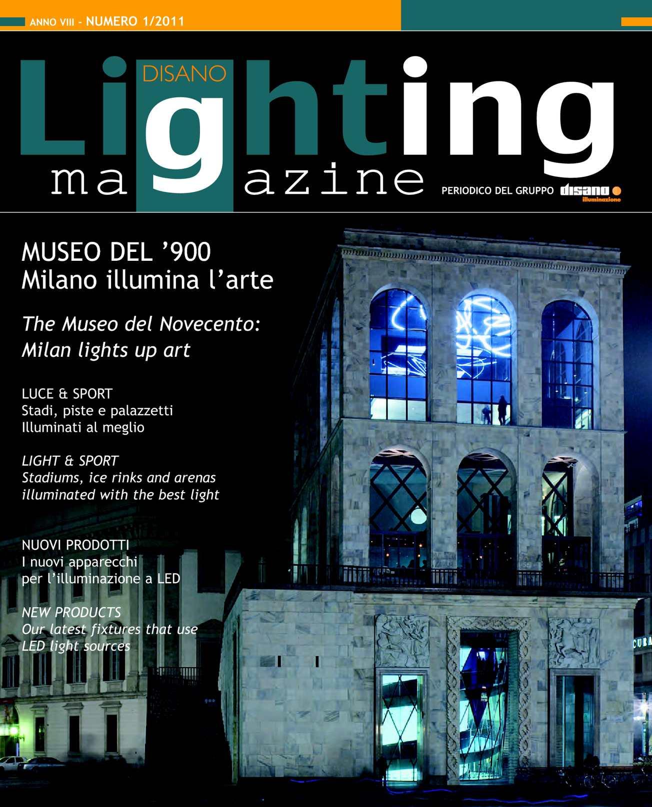 3er Set RGB LED muro esterno Luci Cambio Colore di facciata continua LAMPADE DOWN SPOT Dimmerabile
