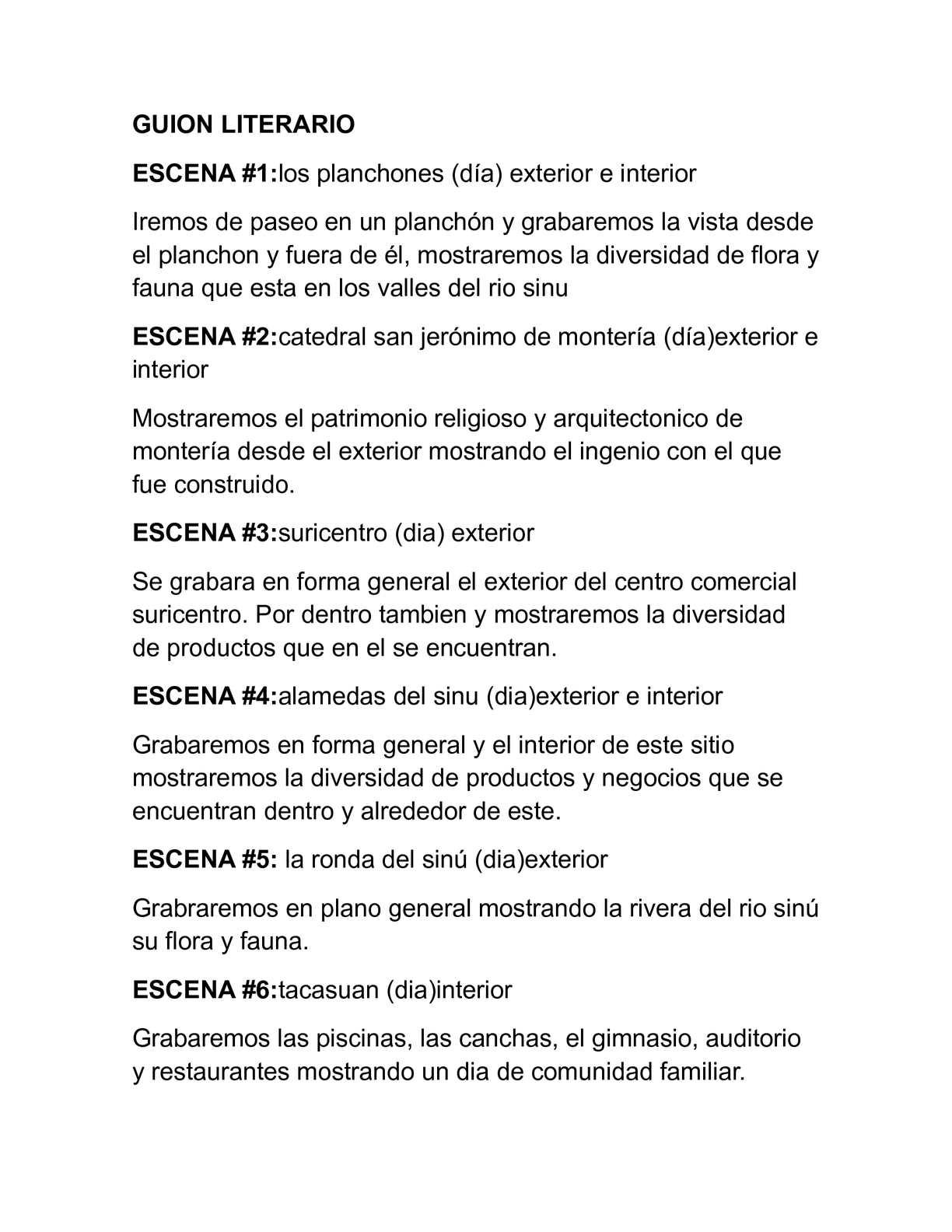 336771ffd99c Calaméo - guion literario