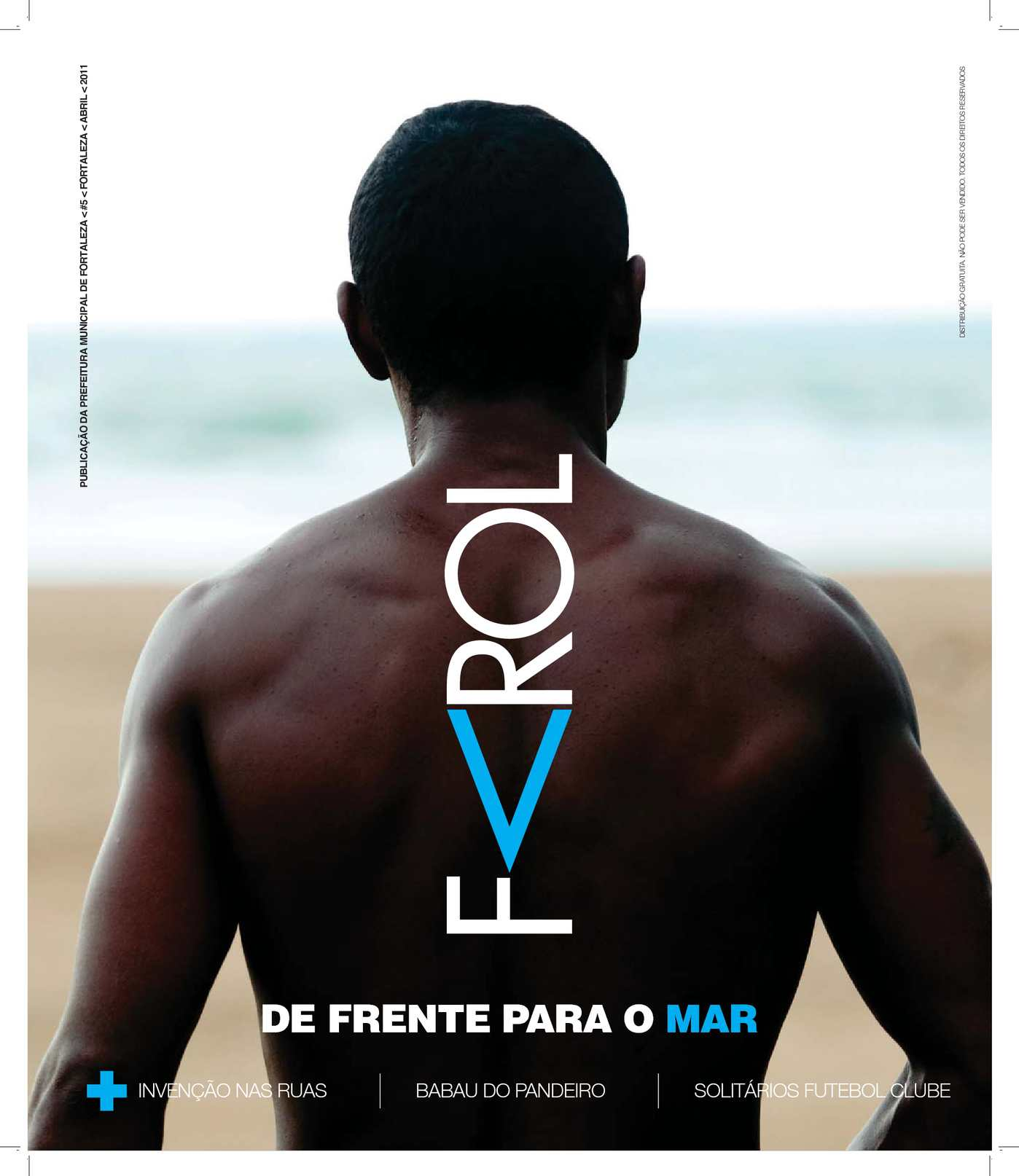 Calaméo - Revista Farol  05 d14a61cf28