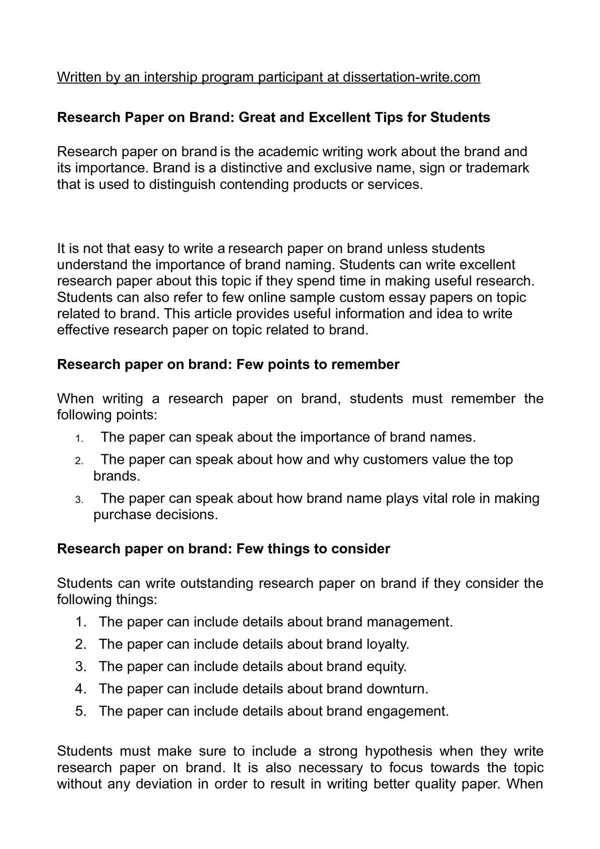 Example Essay English  Paper Essay Writing also What Is A Synthesis Essay Calamo   Research Paper On Brand Great And Excellent Tips  Examples Of Thesis Statements For Expository Essays