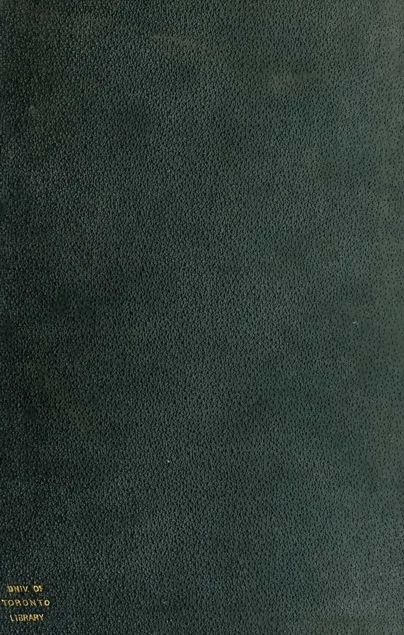 Aureolas Gigantes calaméo - the journal of speculative philosophy, volume 22