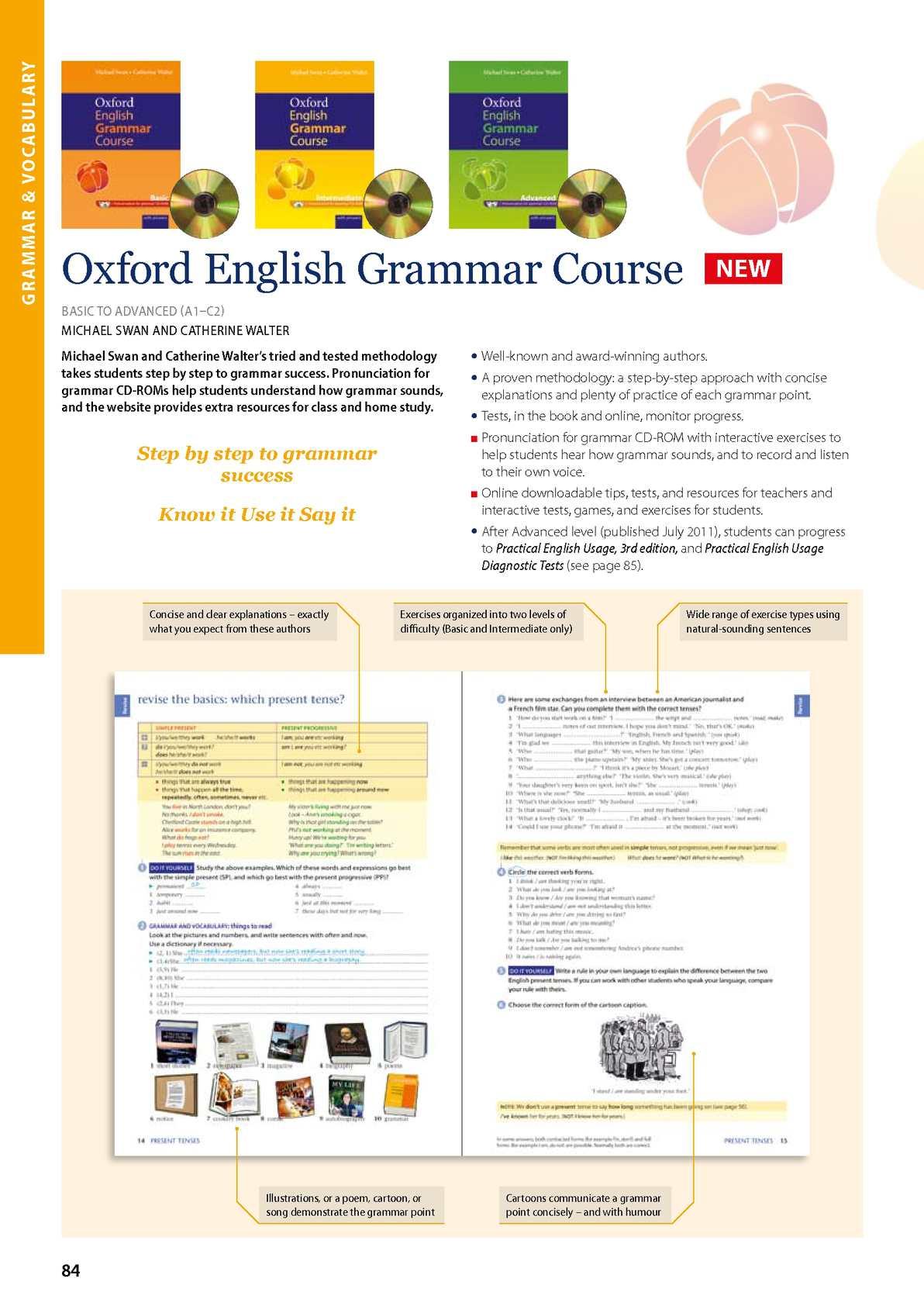Basic grammar coe norman pdf oxford practice
