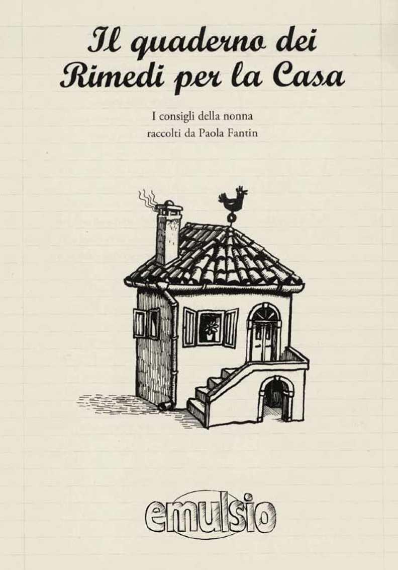 Consigli Per La Casa calaméo - quaderno dei consigli per la casa