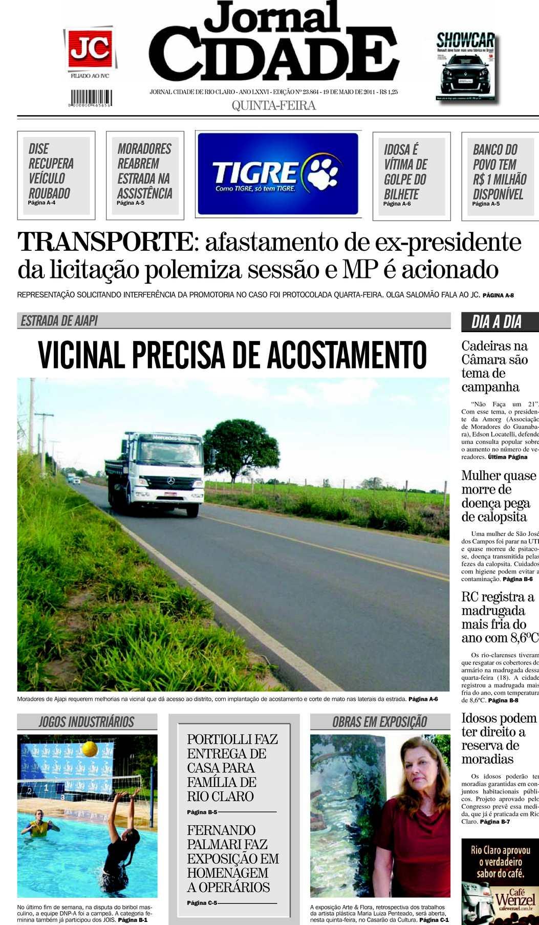 A Secretaria 2002 Filme Completo Dublado calaméo - 19052011_otim